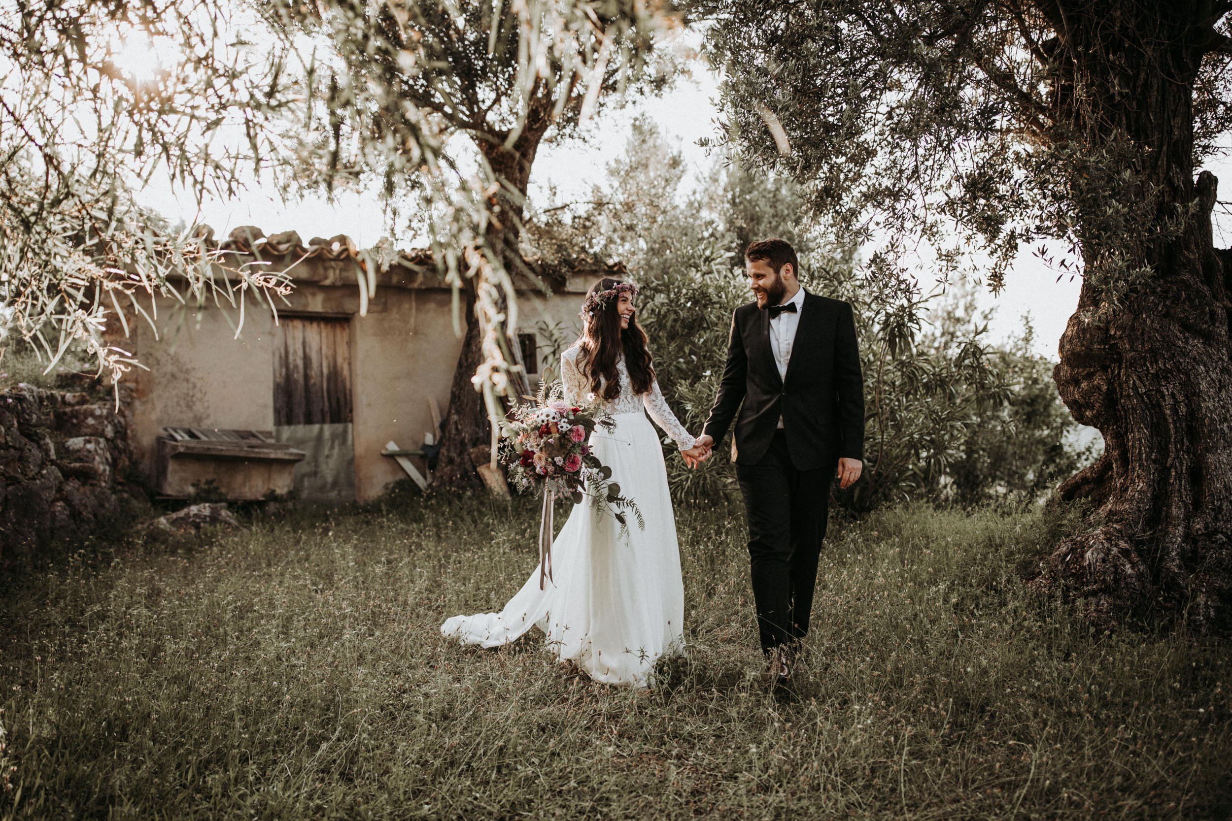 Weddingphotographer_Mallorca_Elopement_123