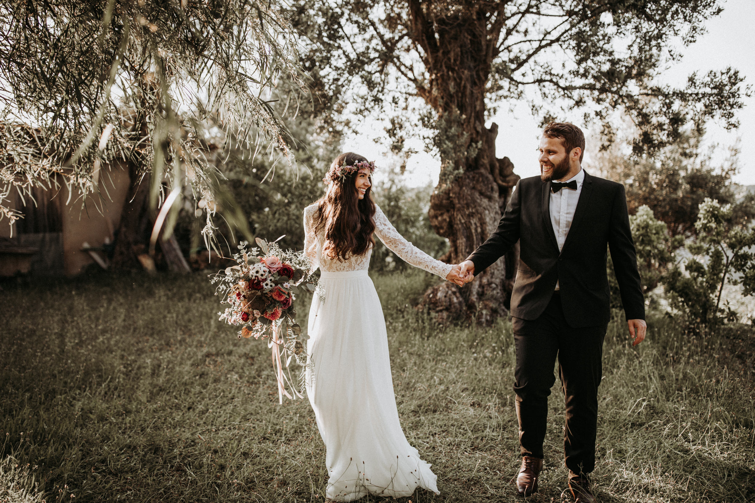 Weddingphotographer_Mallorca_Elopement_124