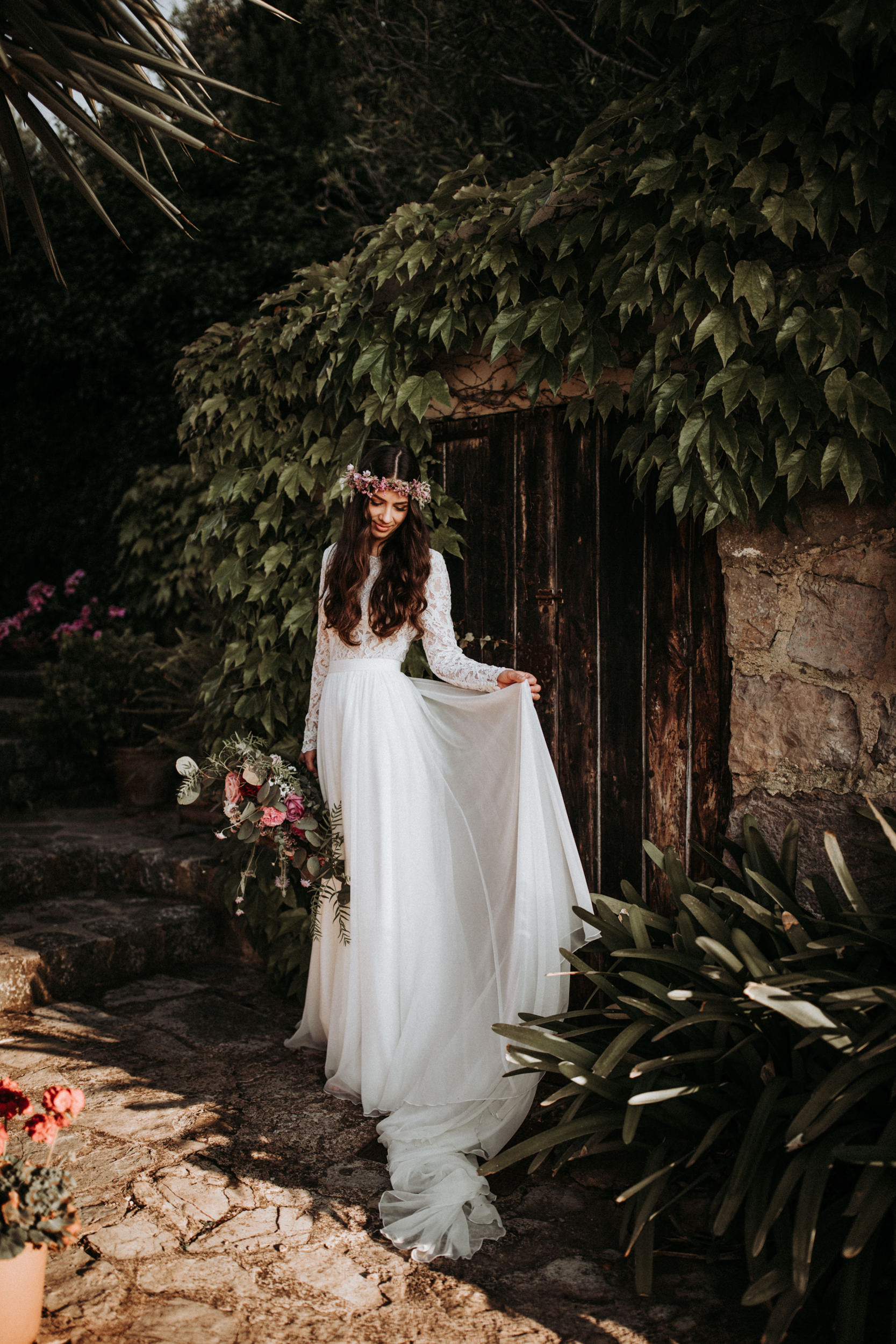 Weddingphotographer_Mallorca_Elopement_127