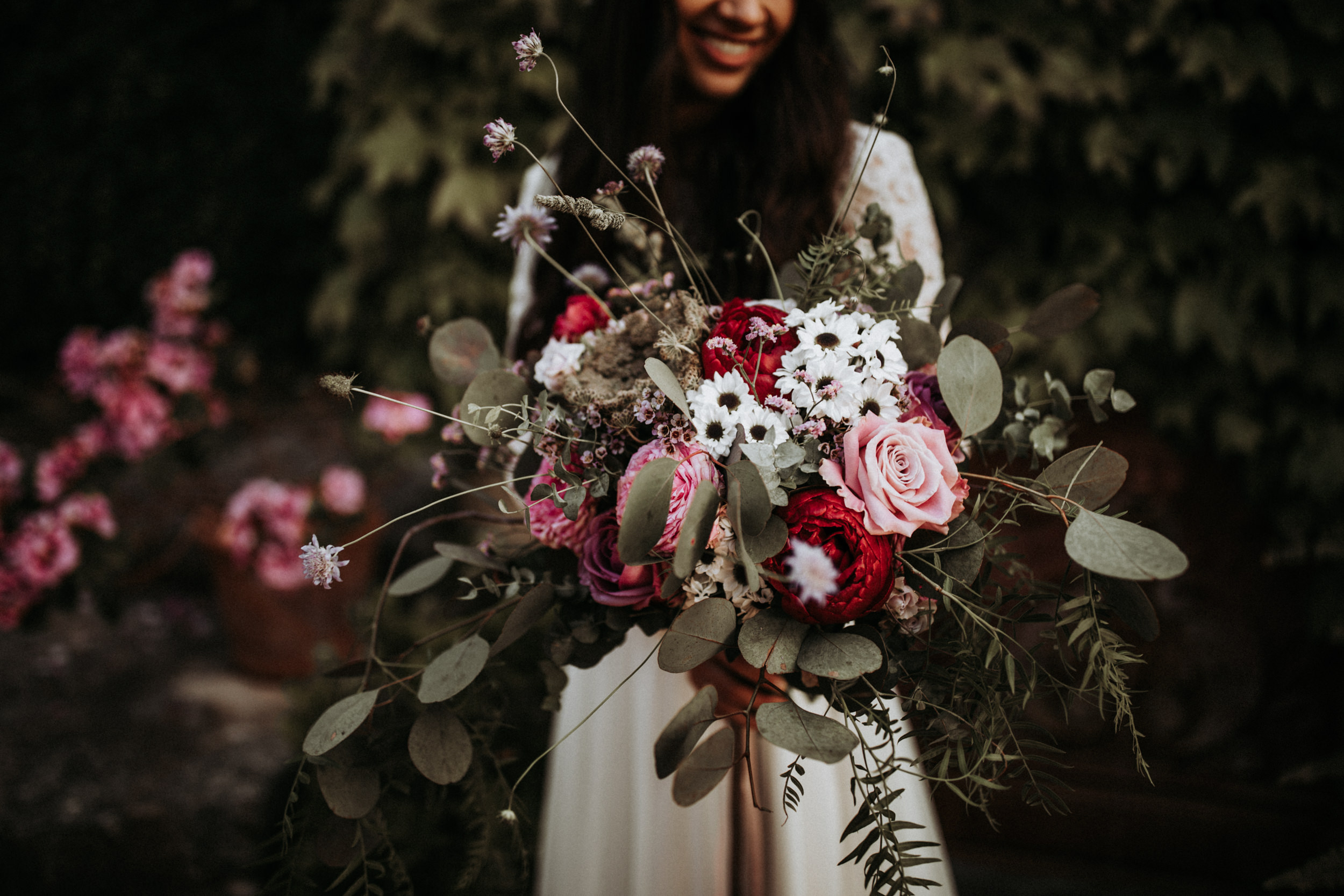 Weddingphotographer_Mallorca_Elopement_129
