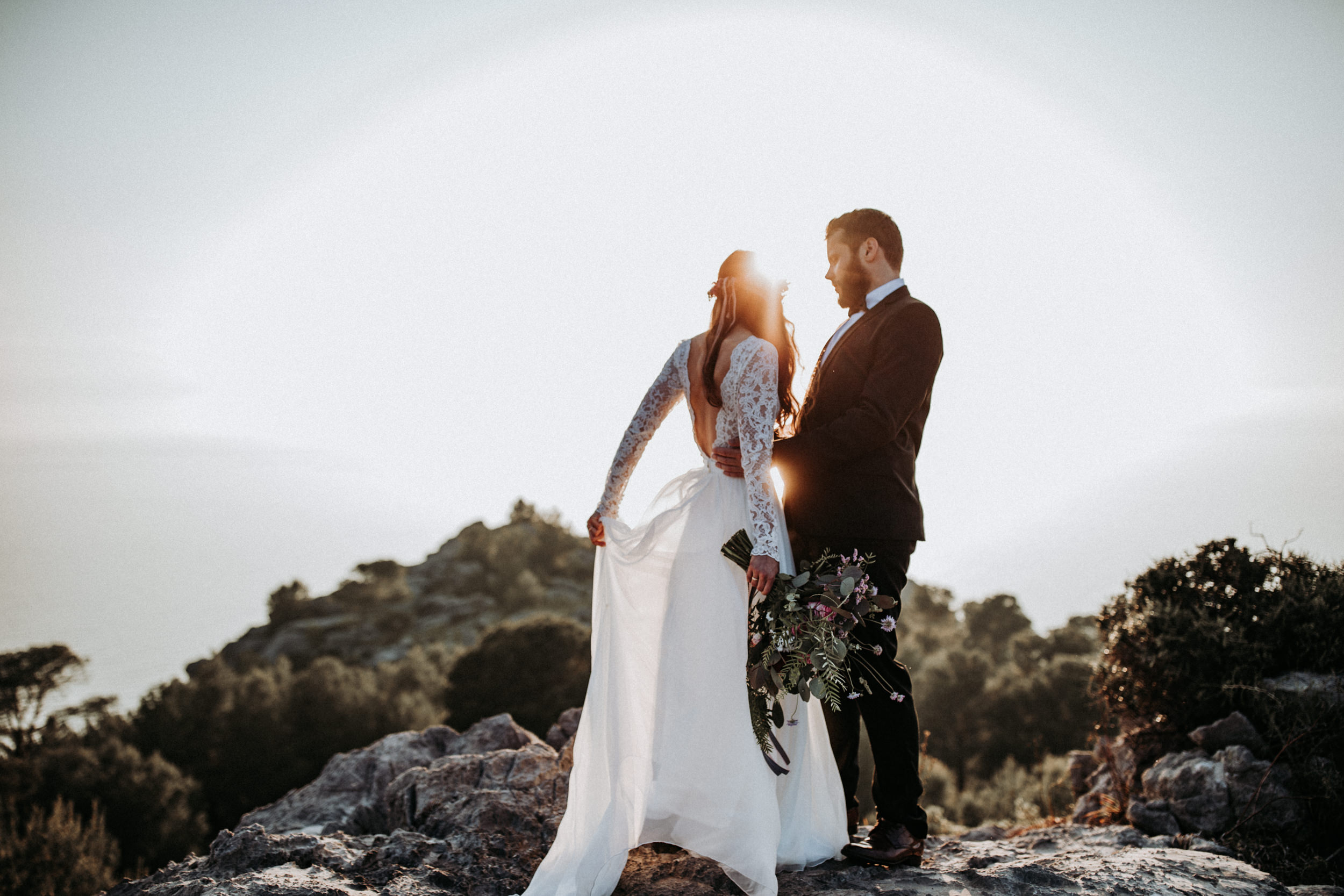 Weddingphotographer_Mallorca_Elopement_135