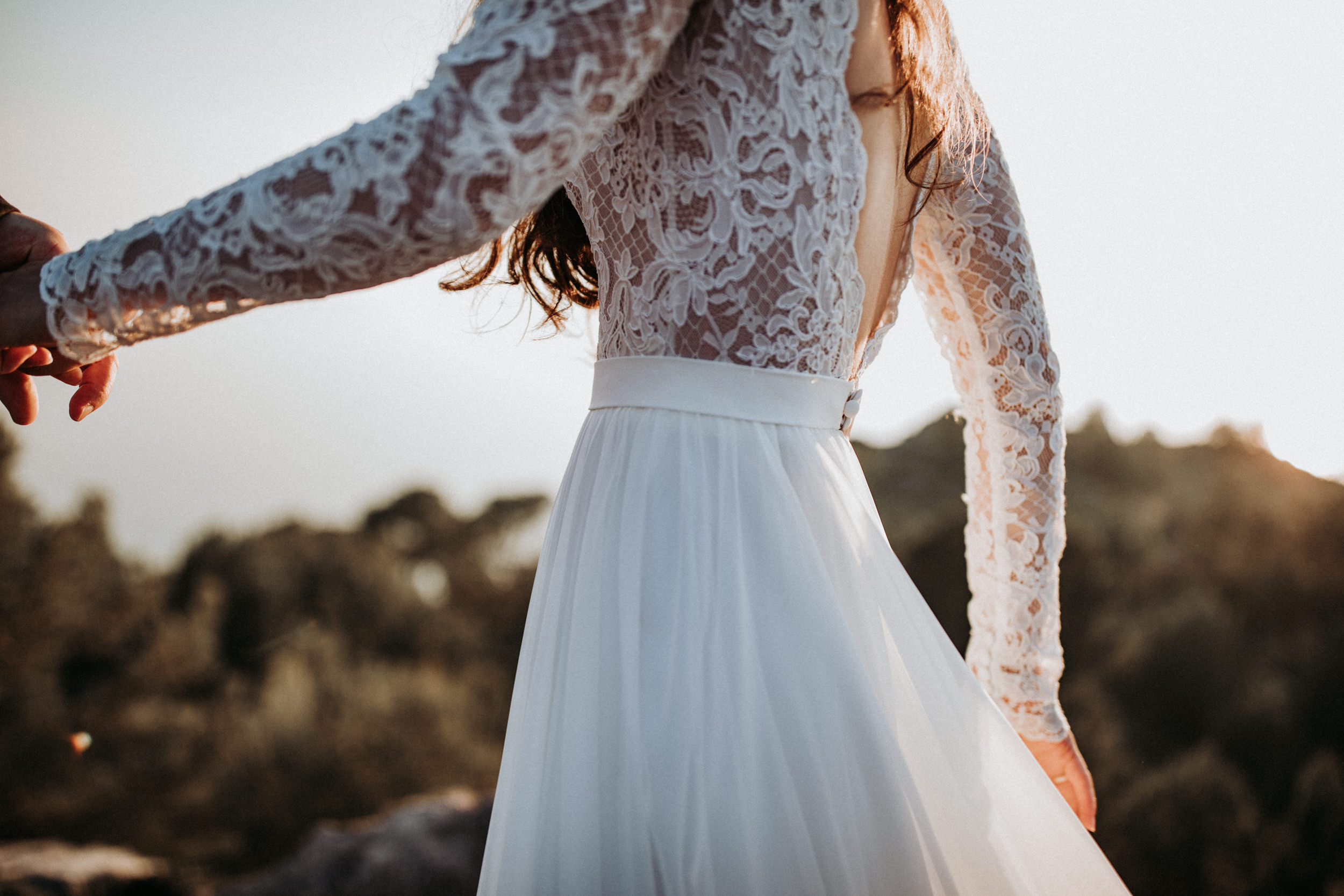 Weddingphotographer_Mallorca_Elopement_136