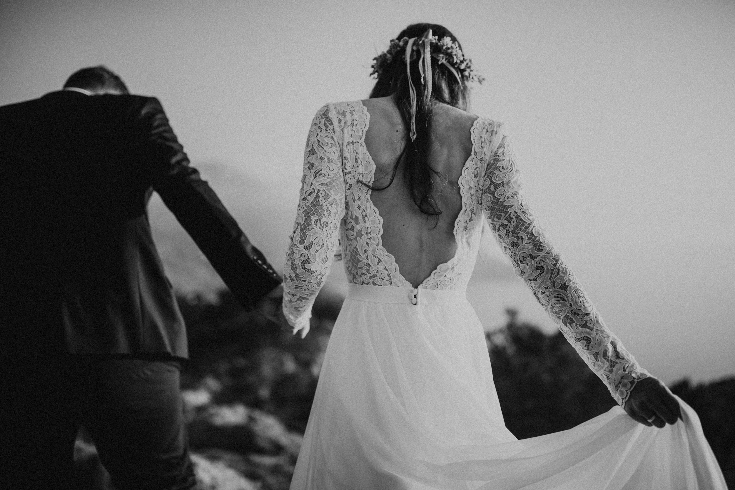 Weddingphotographer_Mallorca_Elopement_137