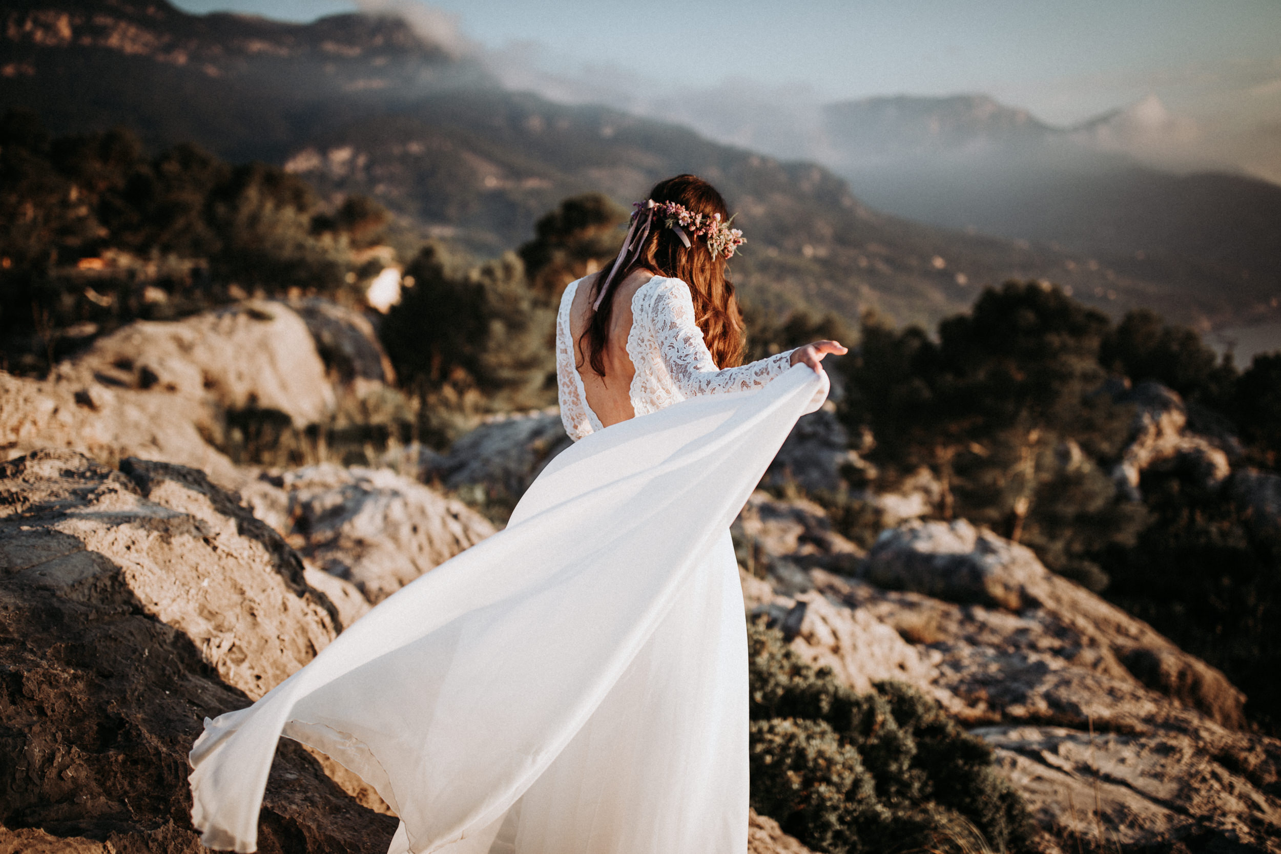 Weddingphotographer_Mallorca_Elopement_138