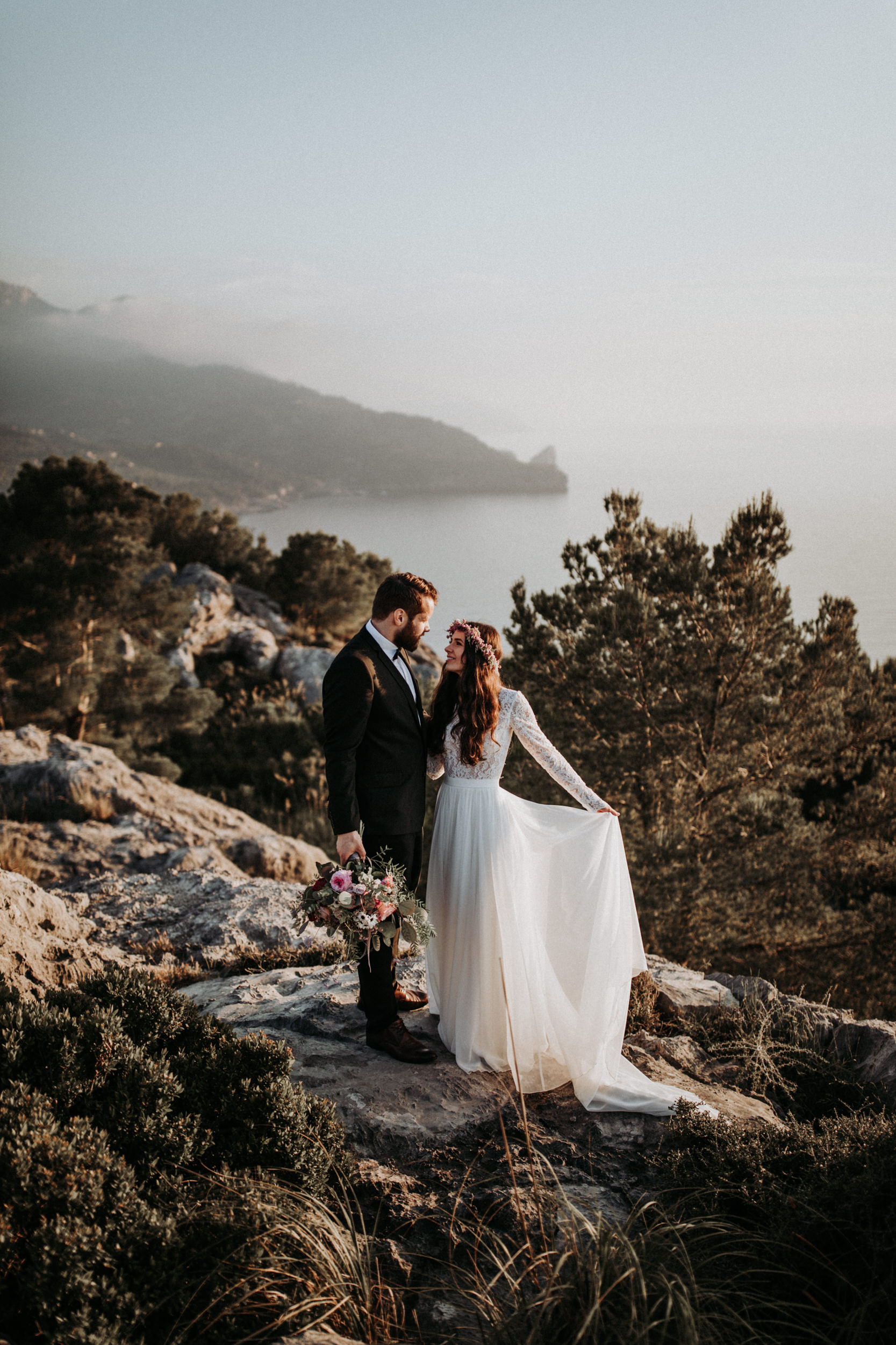 Weddingphotographer_Mallorca_Elopement_139