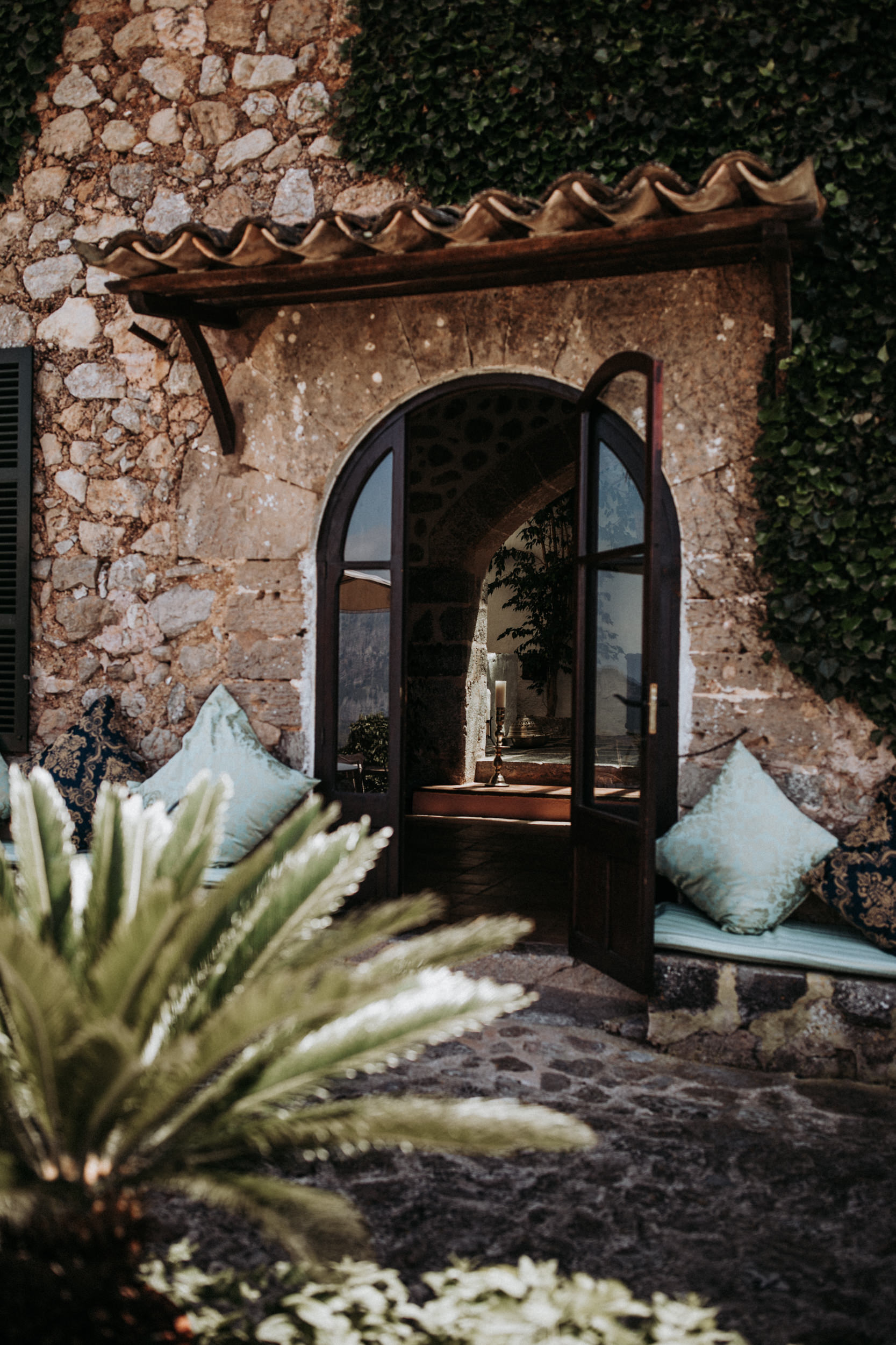 Weddingphotographer_Mallorca_Elopement_14