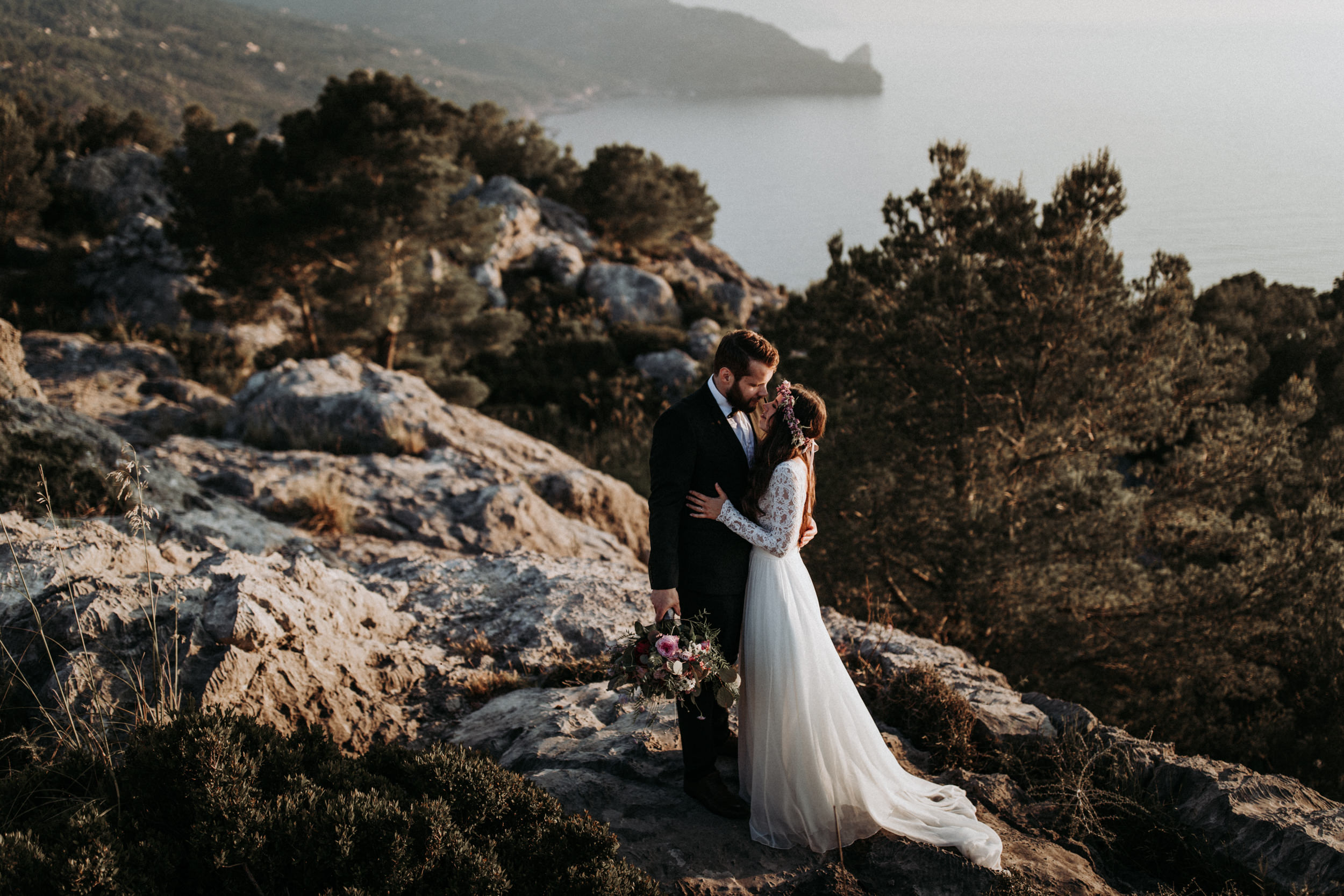 Weddingphotographer_Mallorca_Elopement_141