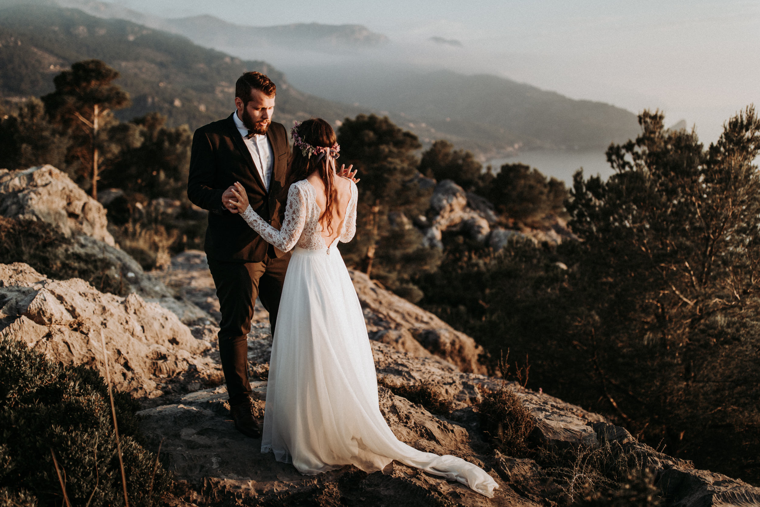 Weddingphotographer_Mallorca_Elopement_143