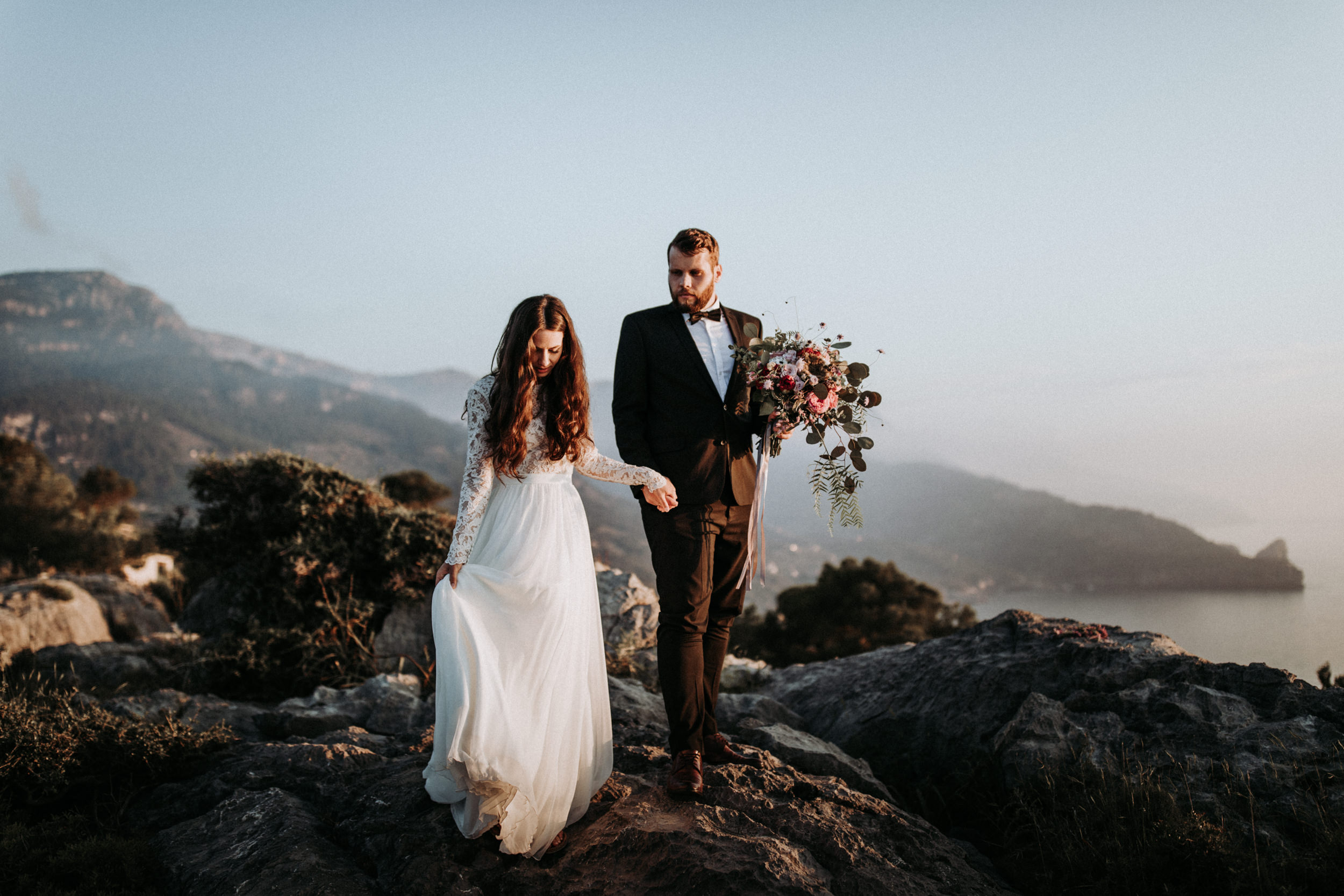 Weddingphotographer_Mallorca_Elopement_145