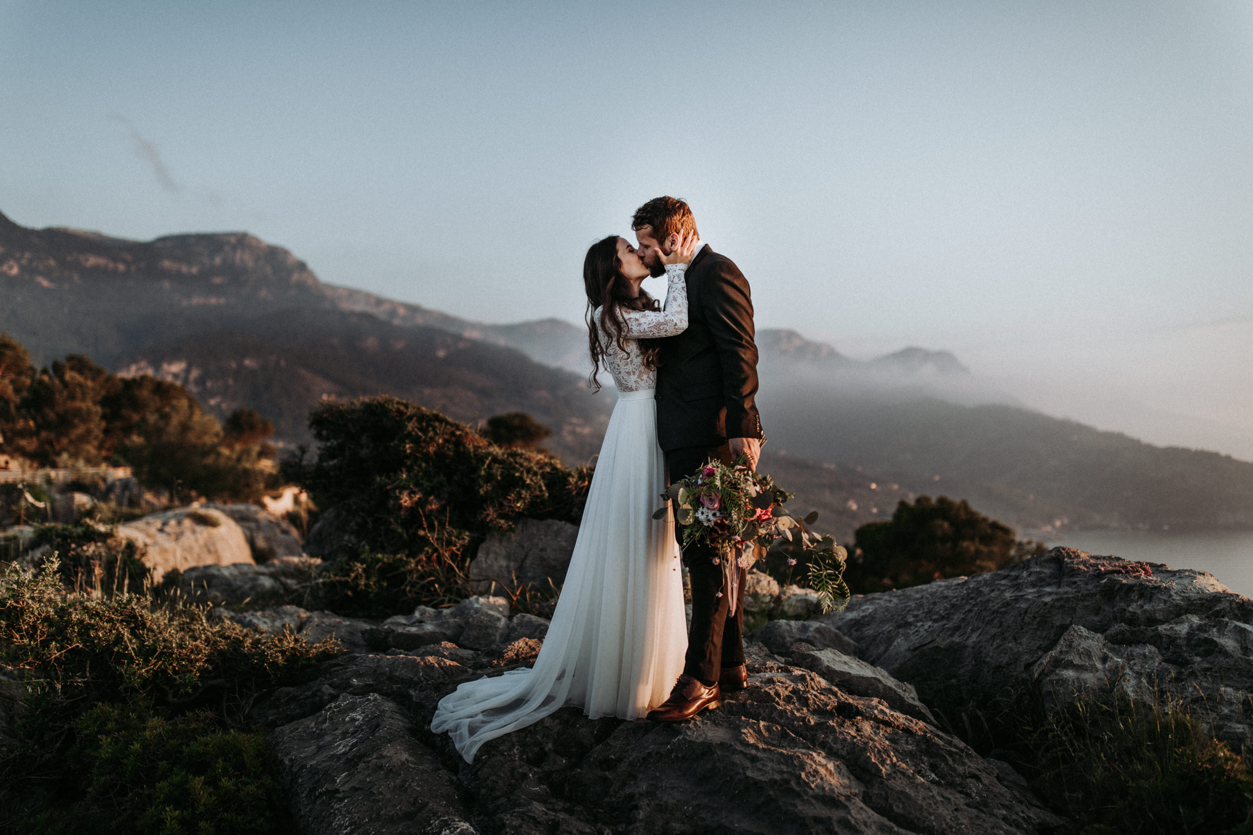 Weddingphotographer_Mallorca_Elopement_148
