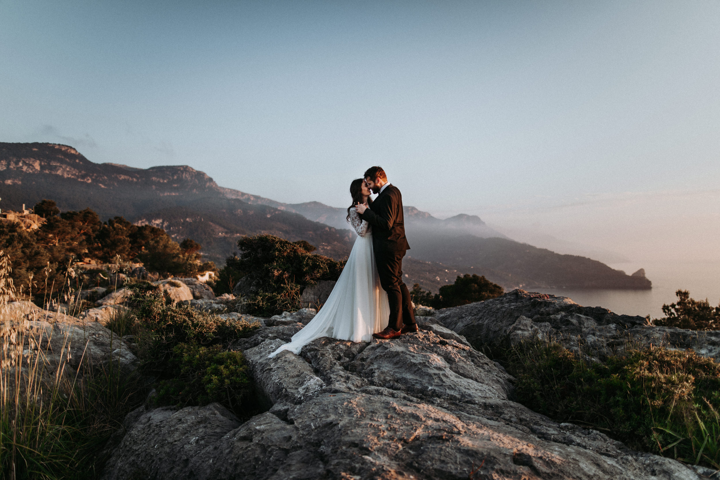 Weddingphotographer_Mallorca_Elopement_149