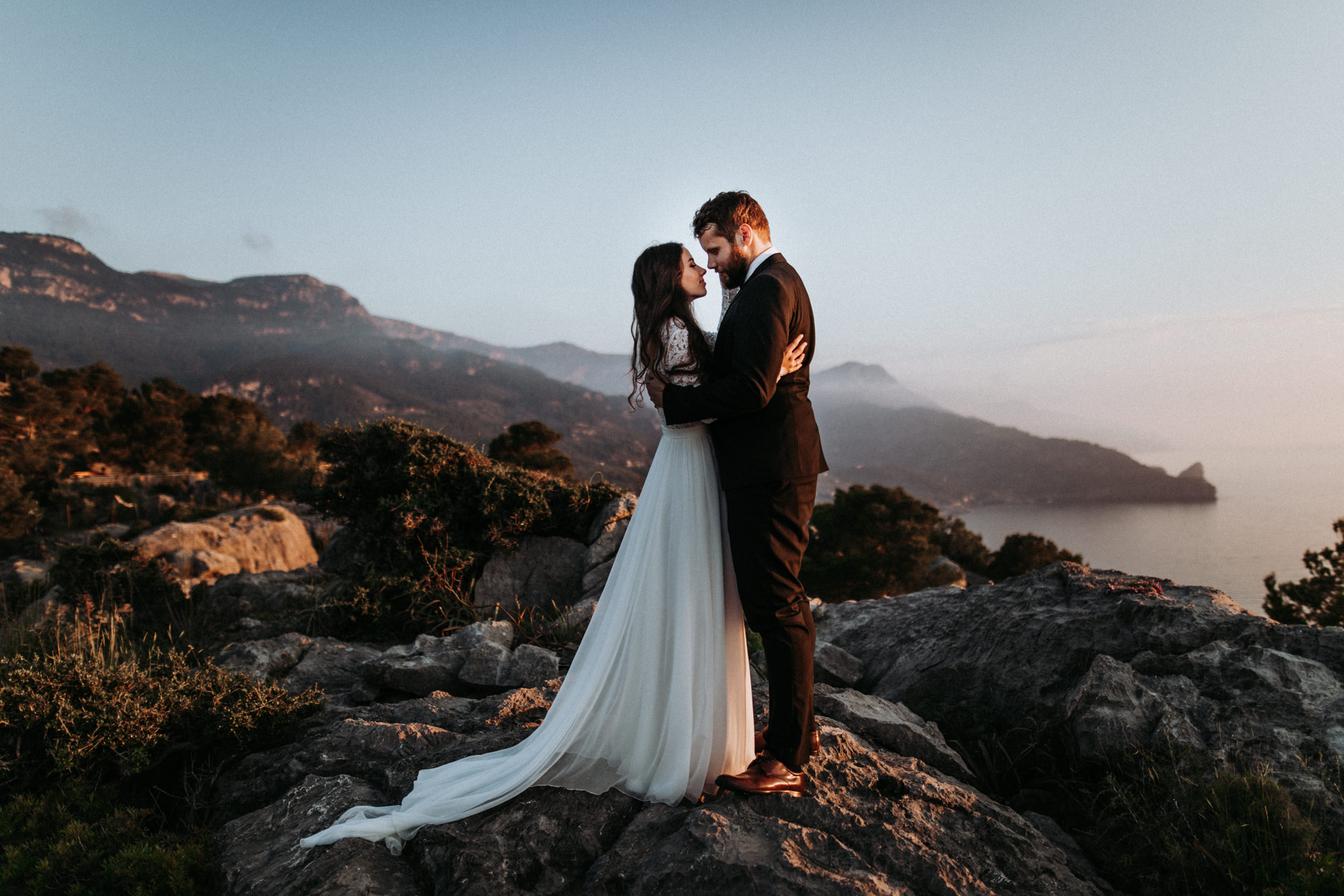 Weddingphotographer_Mallorca_Elopement_150