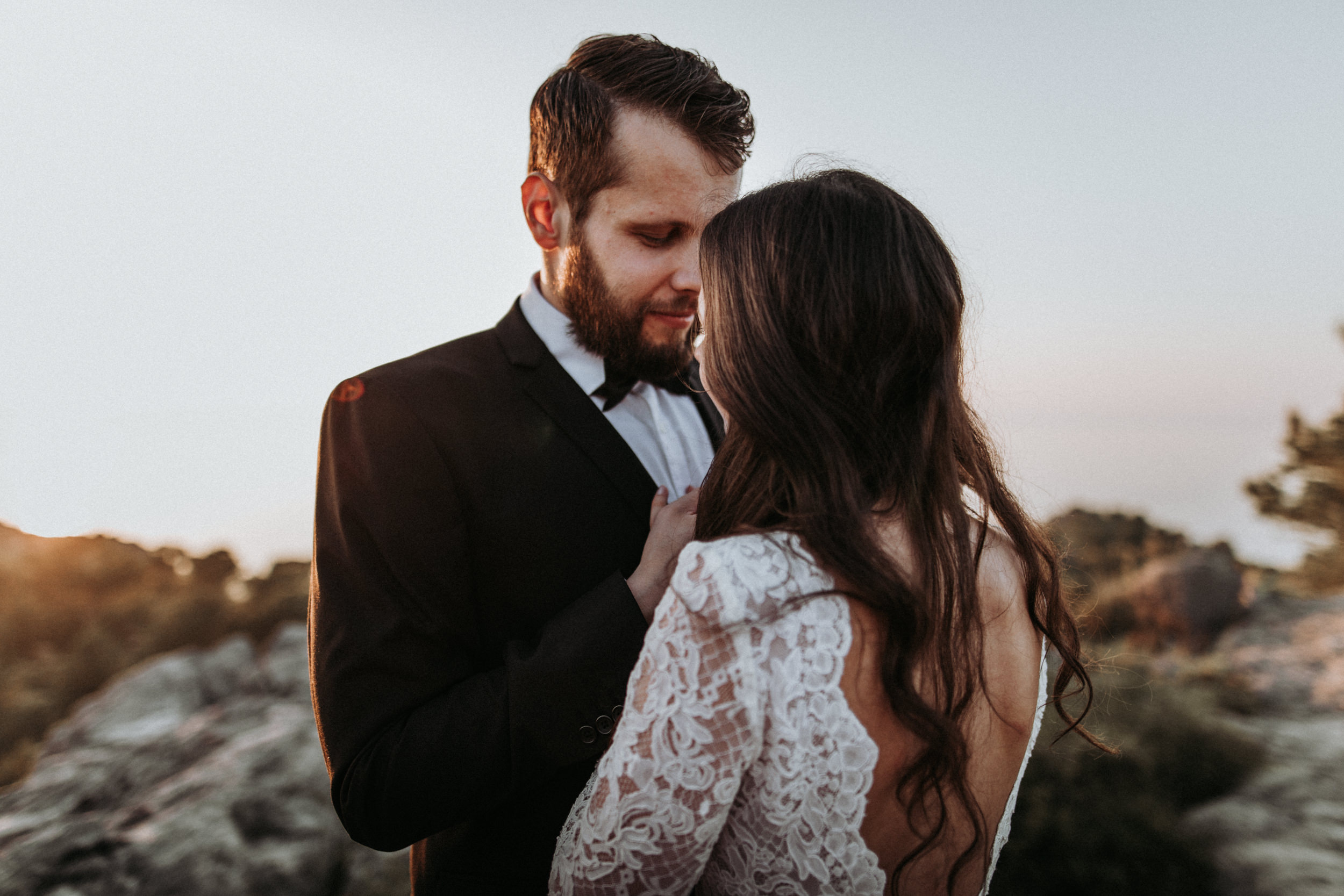 Weddingphotographer_Mallorca_Elopement_152