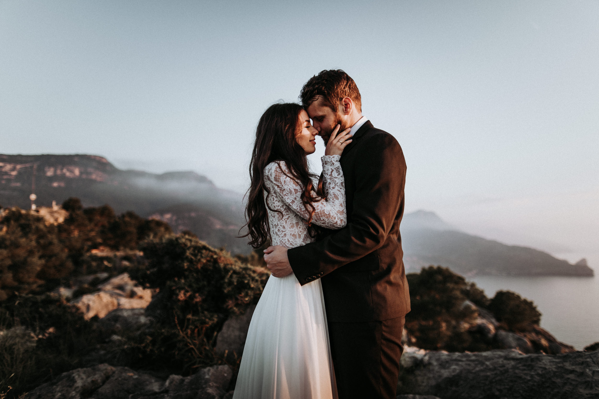 Weddingphotographer_Mallorca_Elopement_153