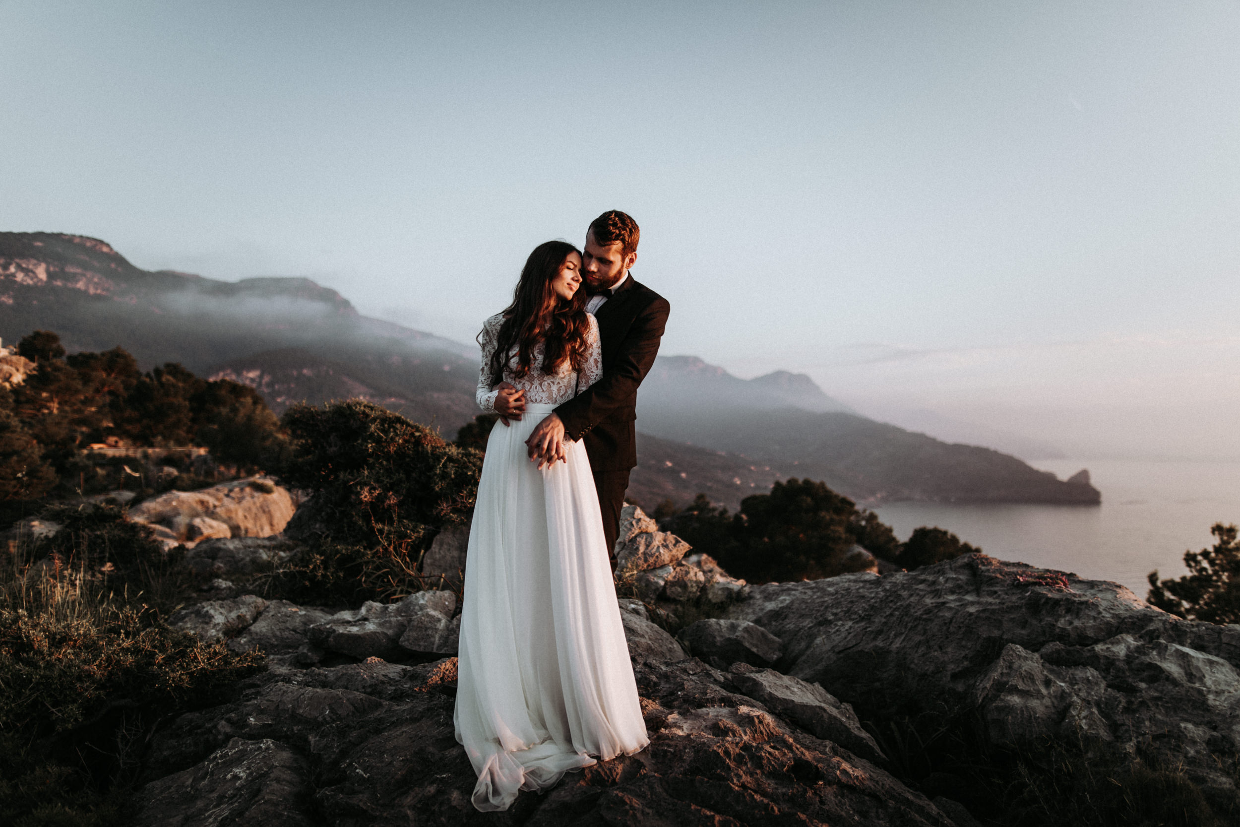 Weddingphotographer_Mallorca_Elopement_154