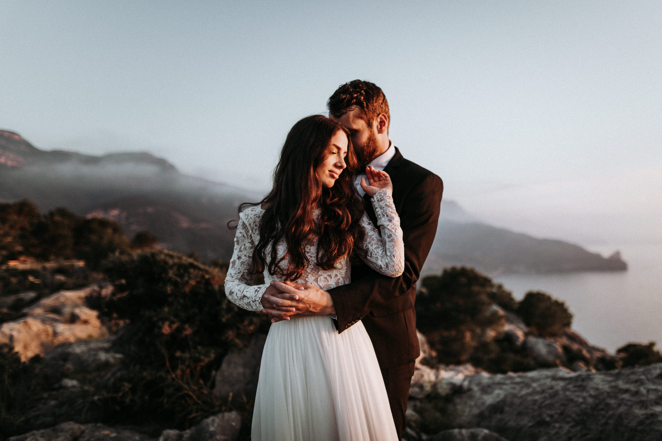 Weddingphotographer_Mallorca_Elopement_155