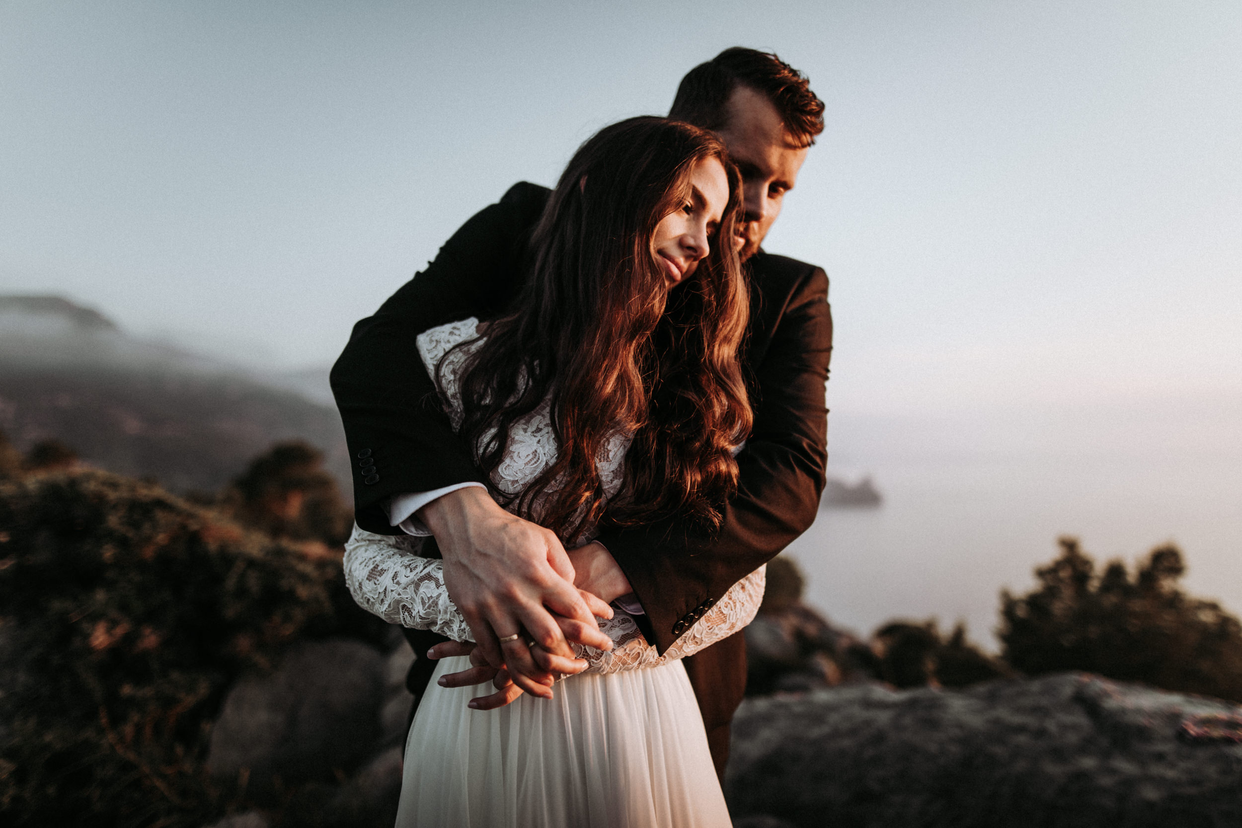 Weddingphotographer_Mallorca_Elopement_156