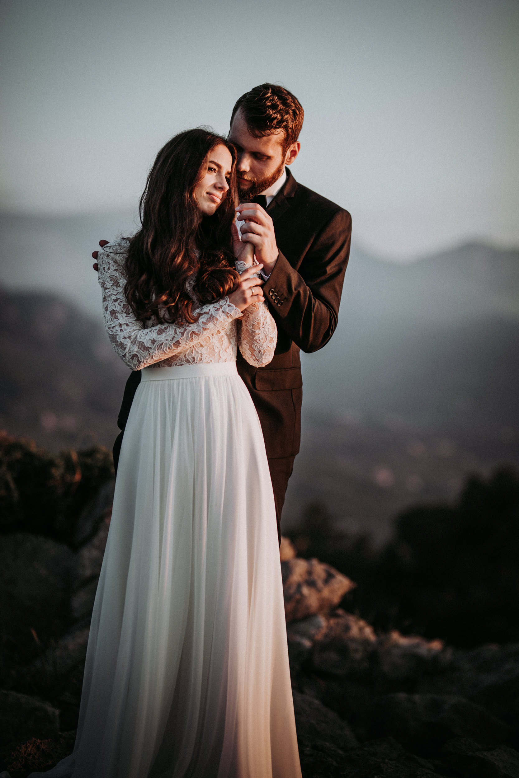 Weddingphotographer_Mallorca_Elopement_157