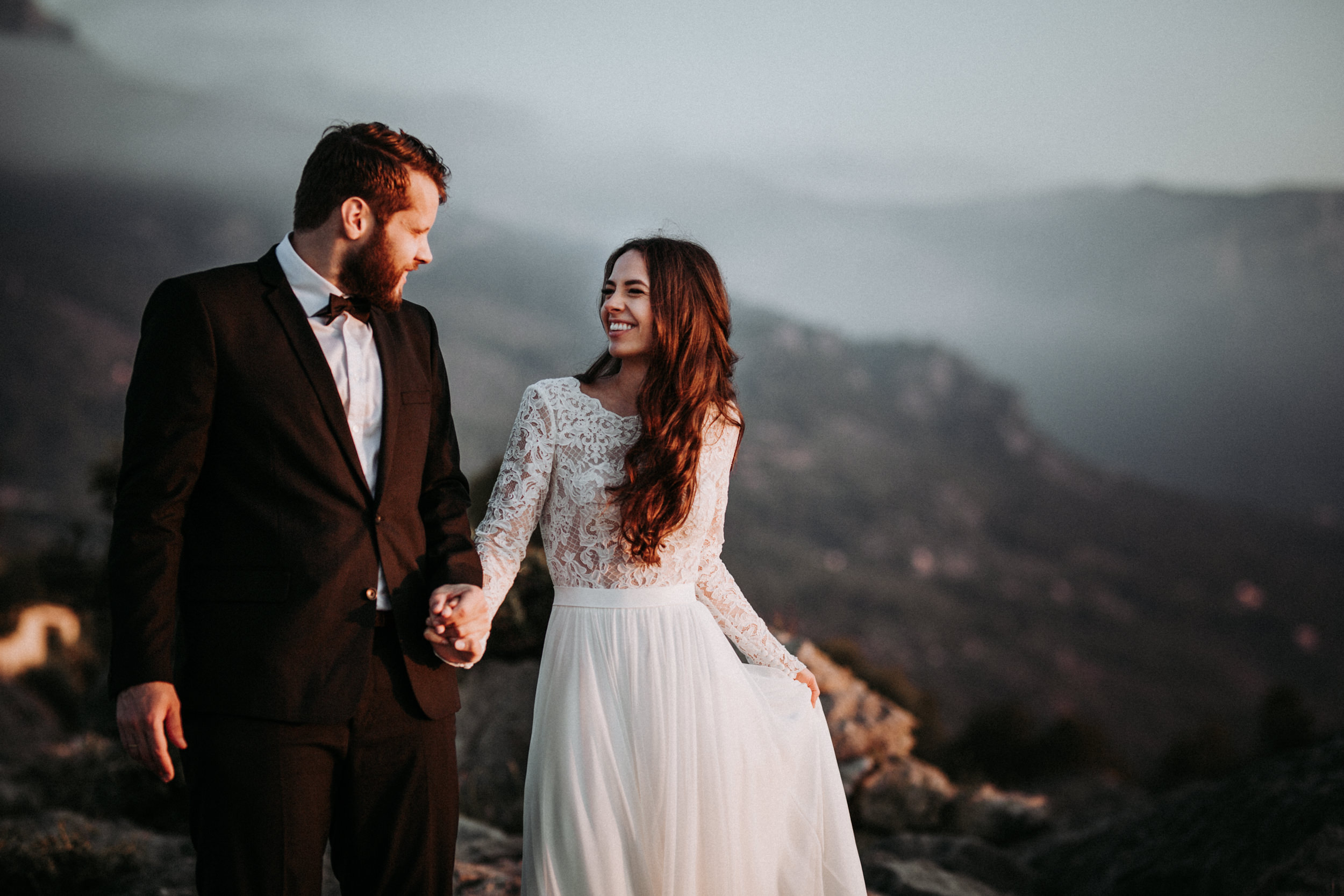 Weddingphotographer_Mallorca_Elopement_158