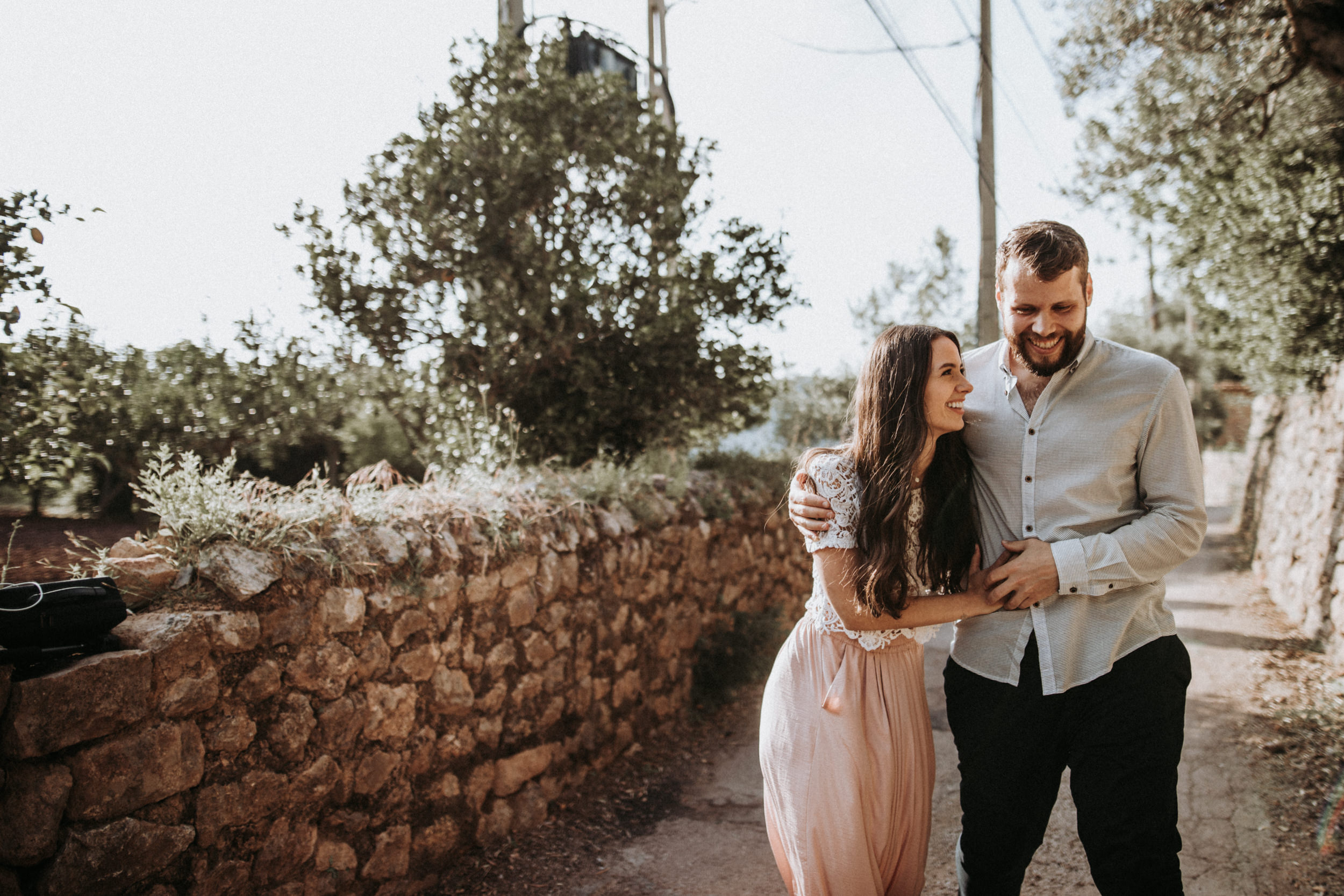 Weddingphotographer_Mallorca_Elopement_16