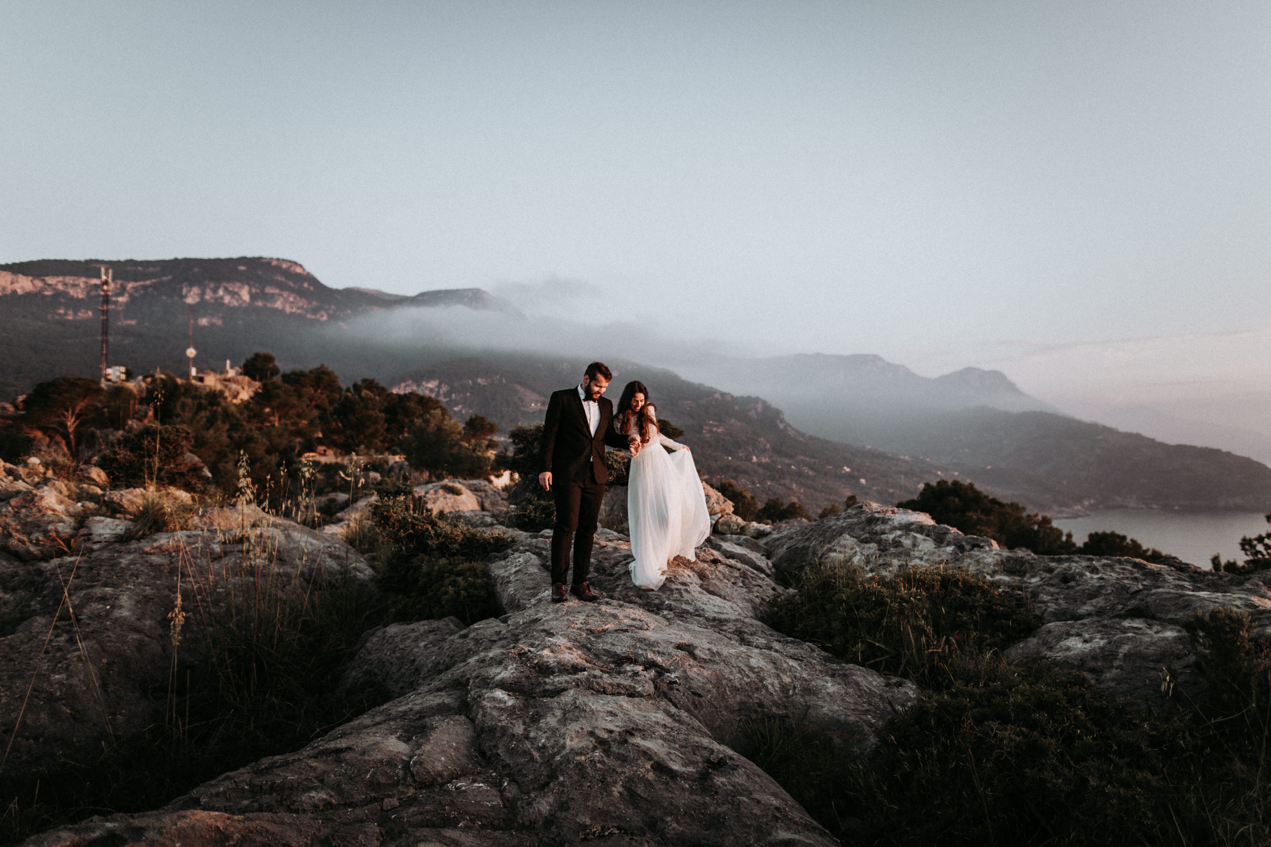 Weddingphotographer_Mallorca_Elopement_160