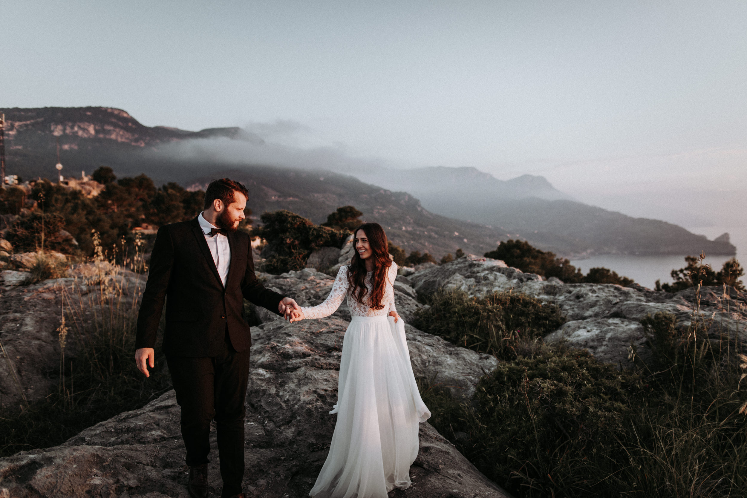 Weddingphotographer_Mallorca_Elopement_161