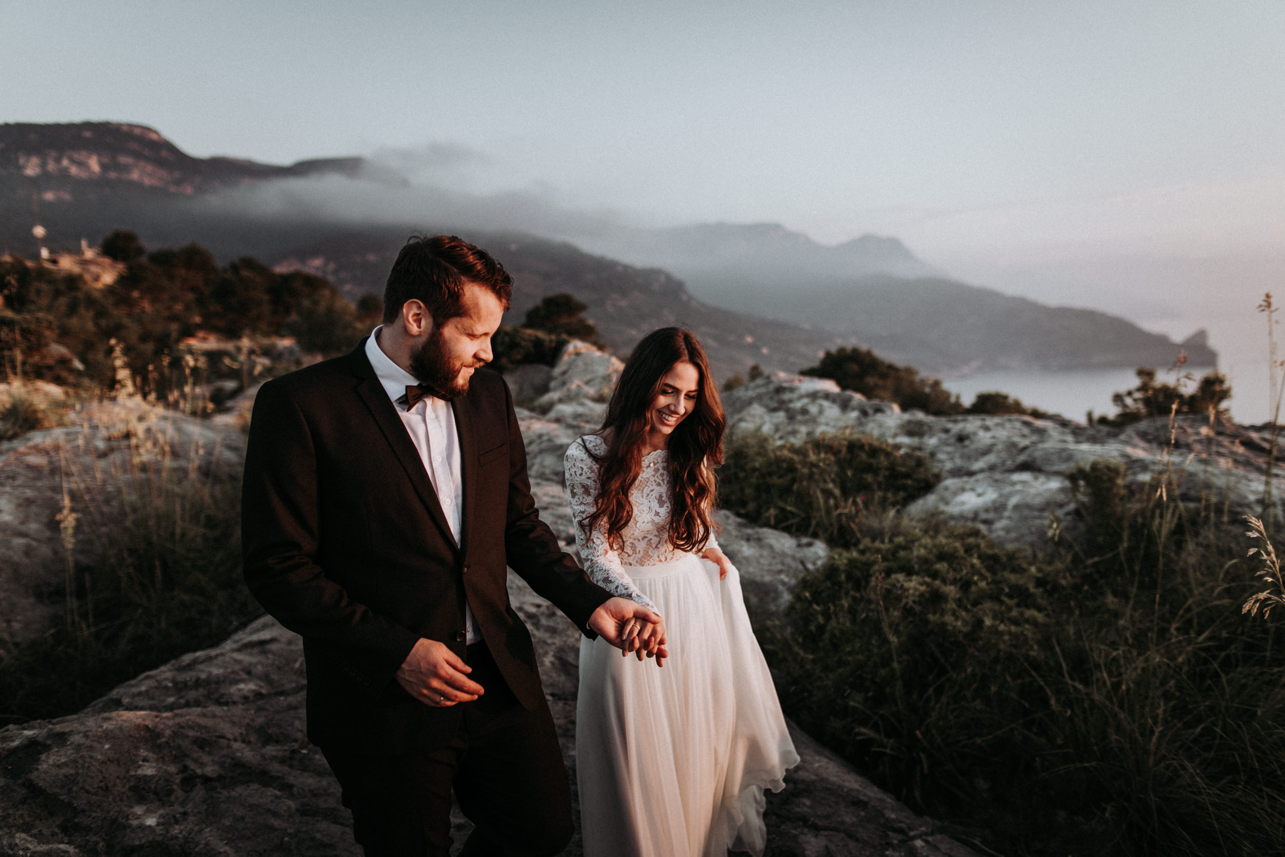 Weddingphotographer_Mallorca_Elopement_162