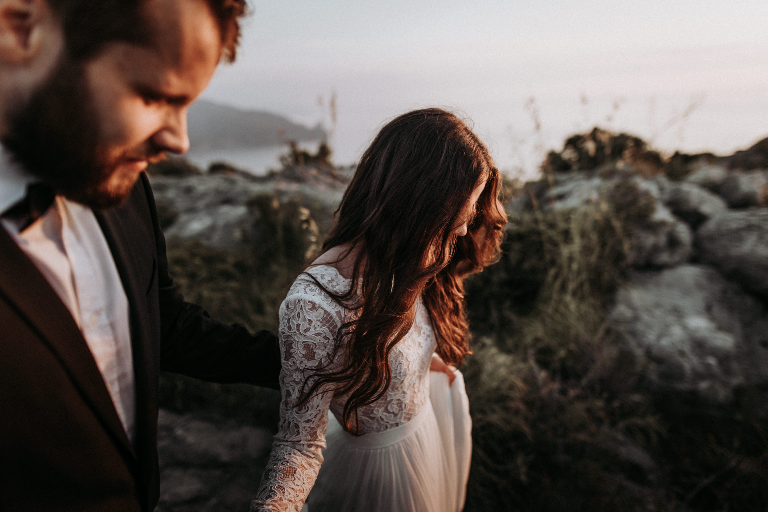Weddingphotographer_Mallorca_Elopement_163