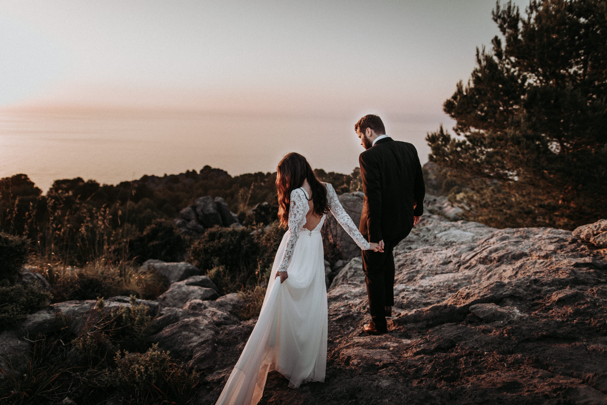 Weddingphotographer_Mallorca_Elopement_164