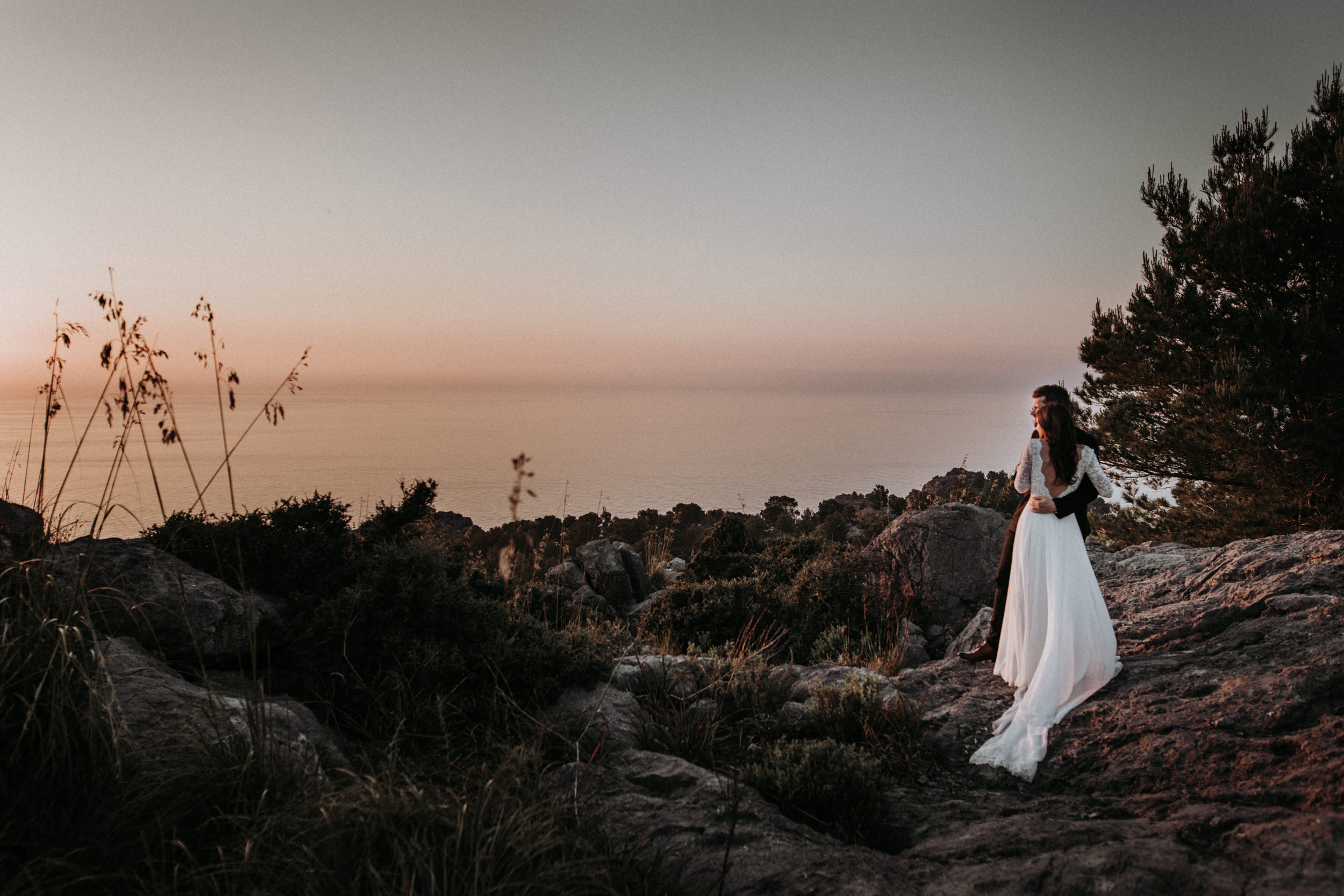 Weddingphotographer_Mallorca_Elopement_165