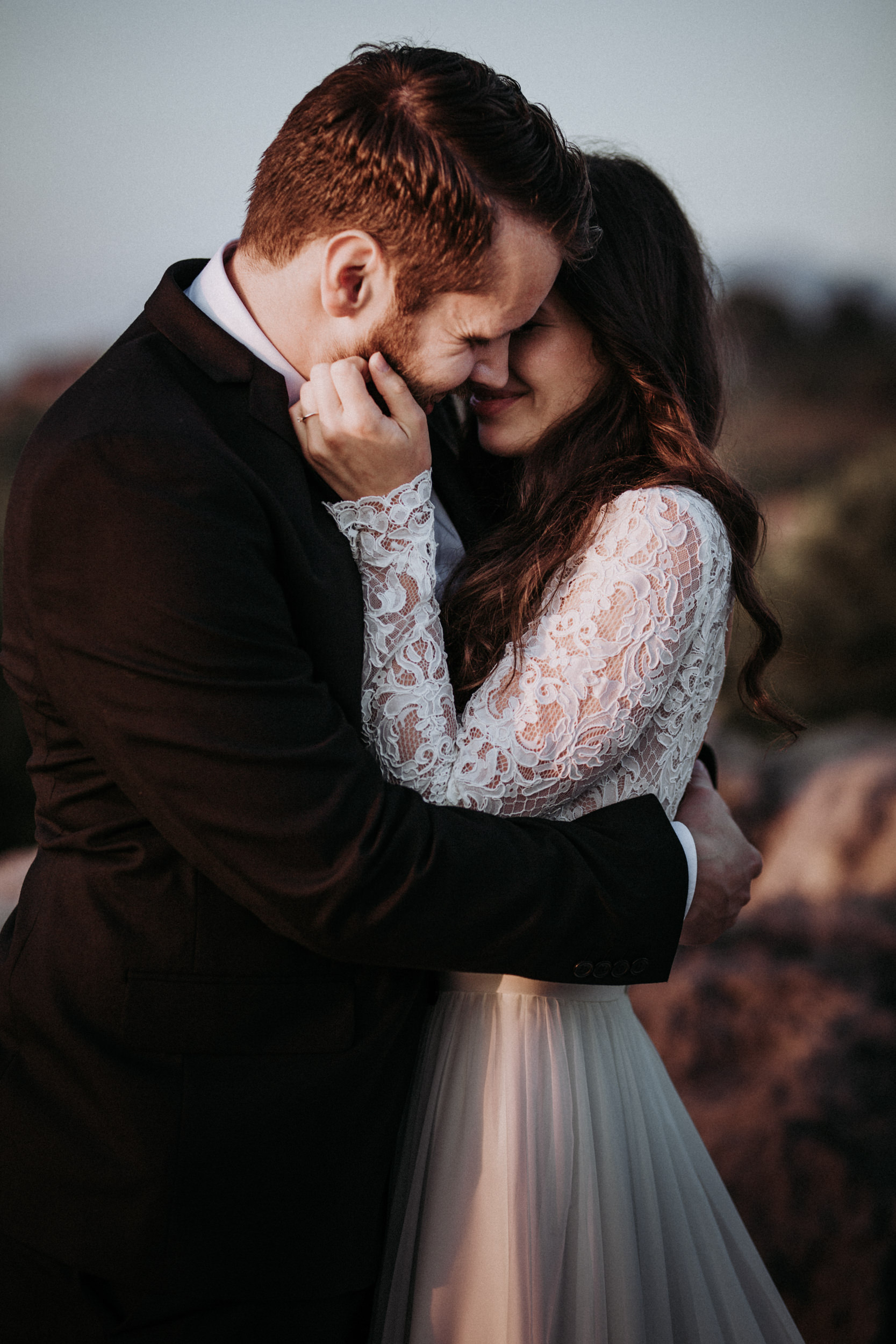 Weddingphotographer_Mallorca_Elopement_166