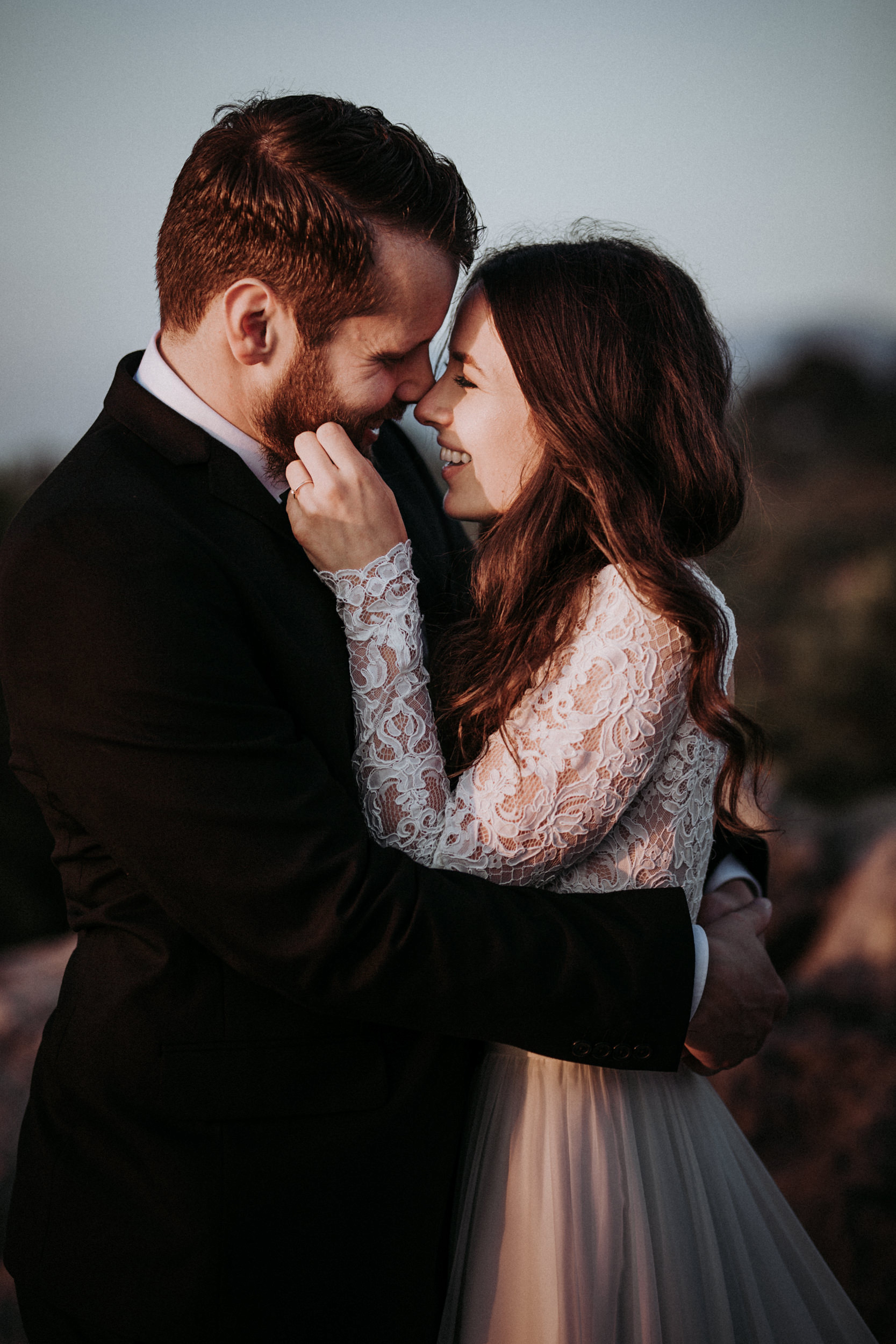 Weddingphotographer_Mallorca_Elopement_167