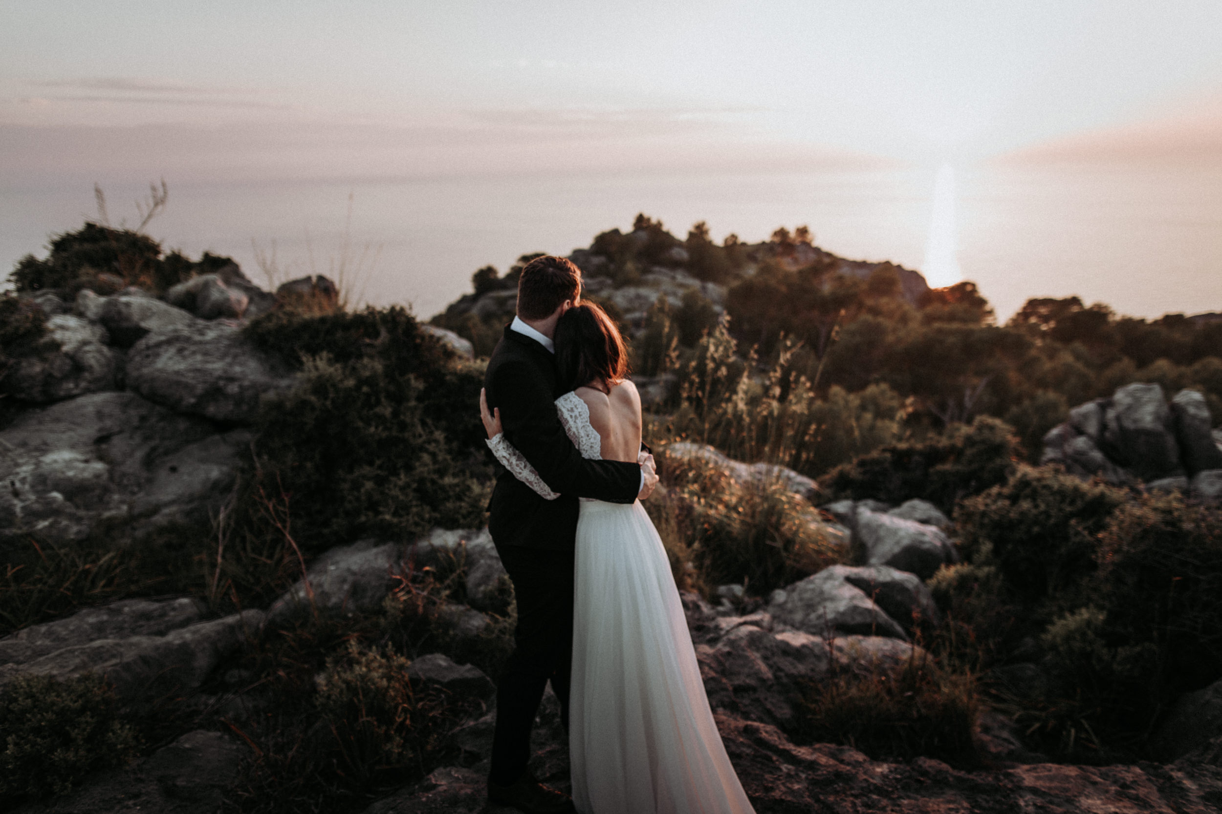Weddingphotographer_Mallorca_Elopement_168