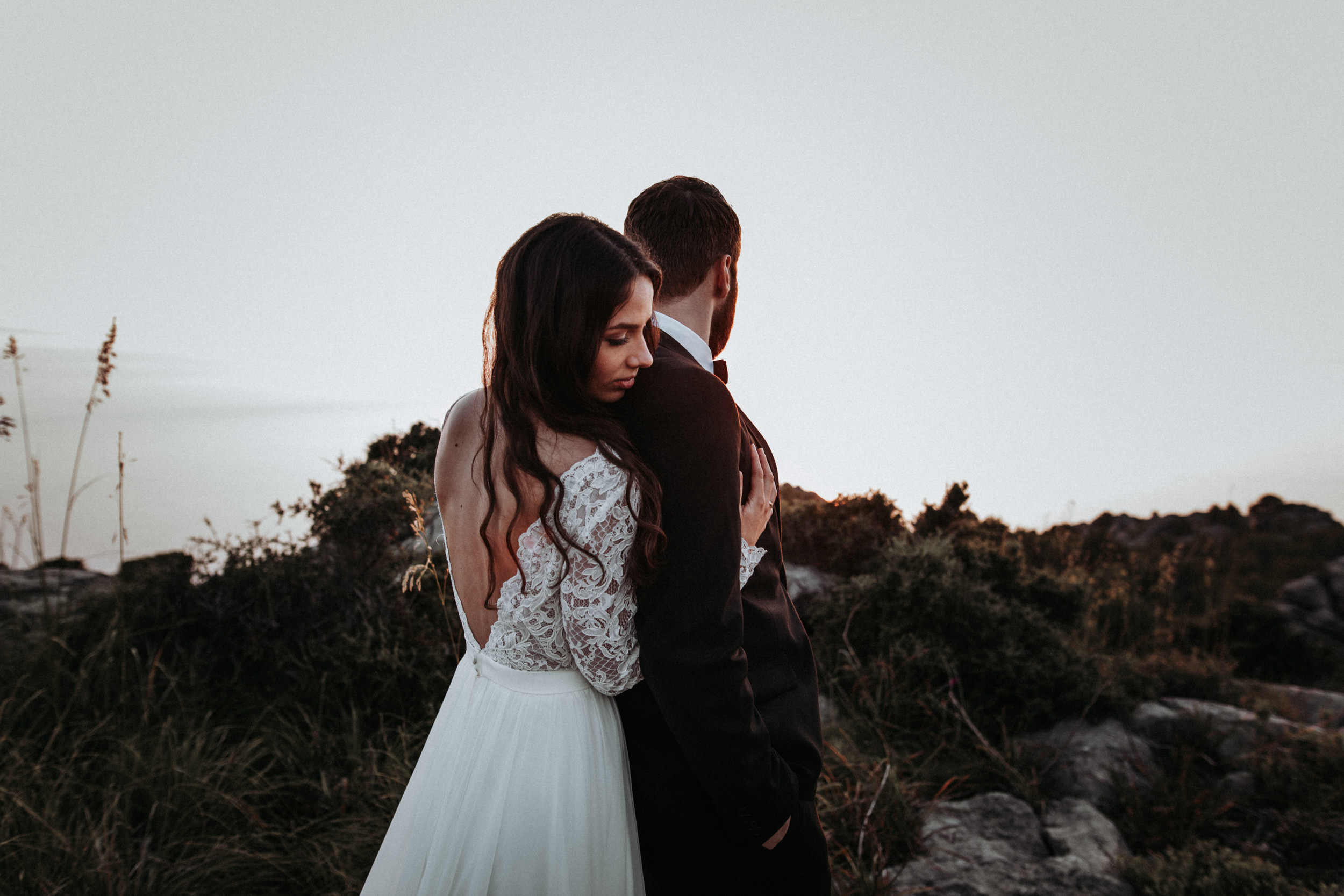 Weddingphotographer_Mallorca_Elopement_169