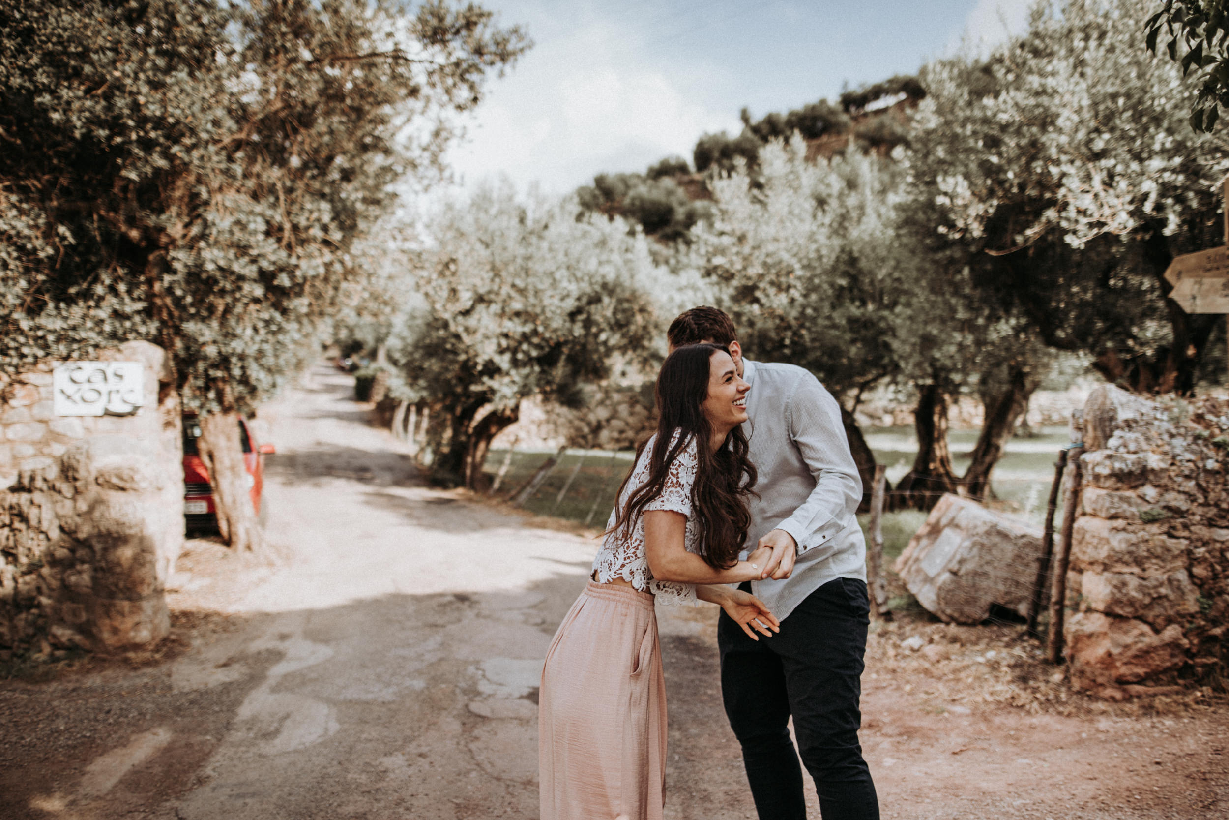 Weddingphotographer_Mallorca_Elopement_17