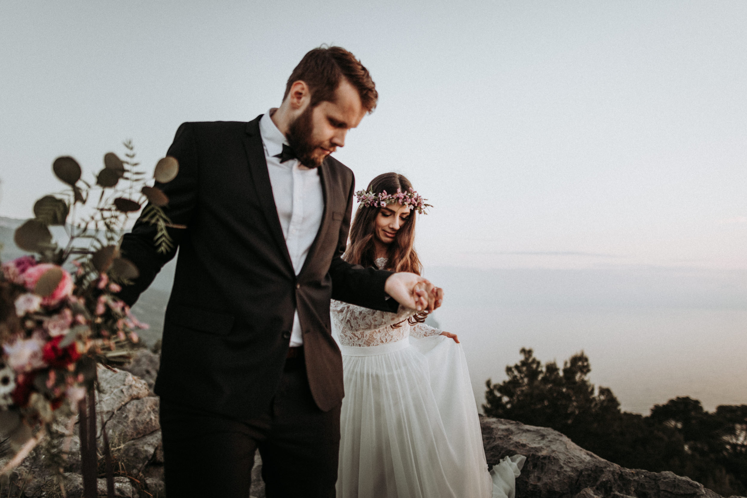 Weddingphotographer_Mallorca_Elopement_173