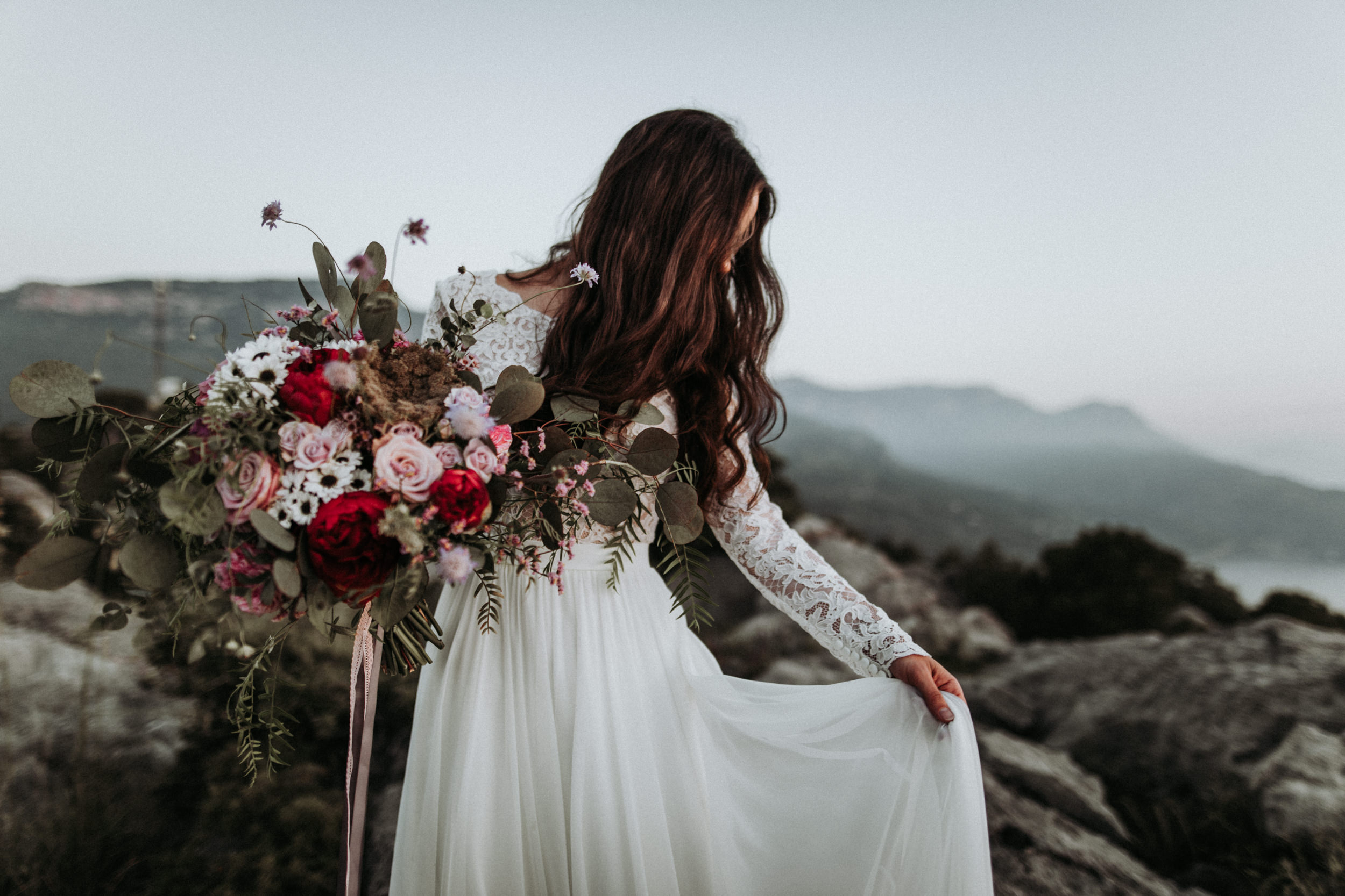 Weddingphotographer_Mallorca_Elopement_175