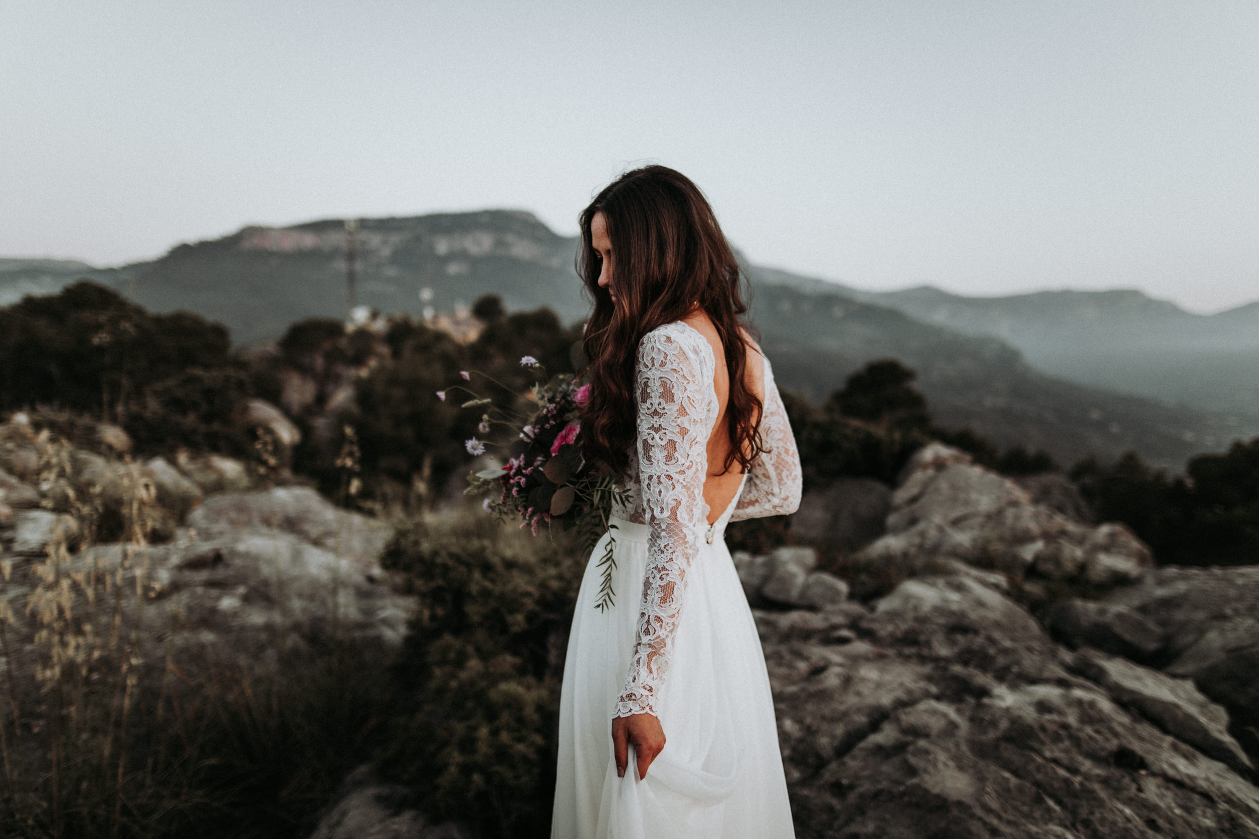 Weddingphotographer_Mallorca_Elopement_176