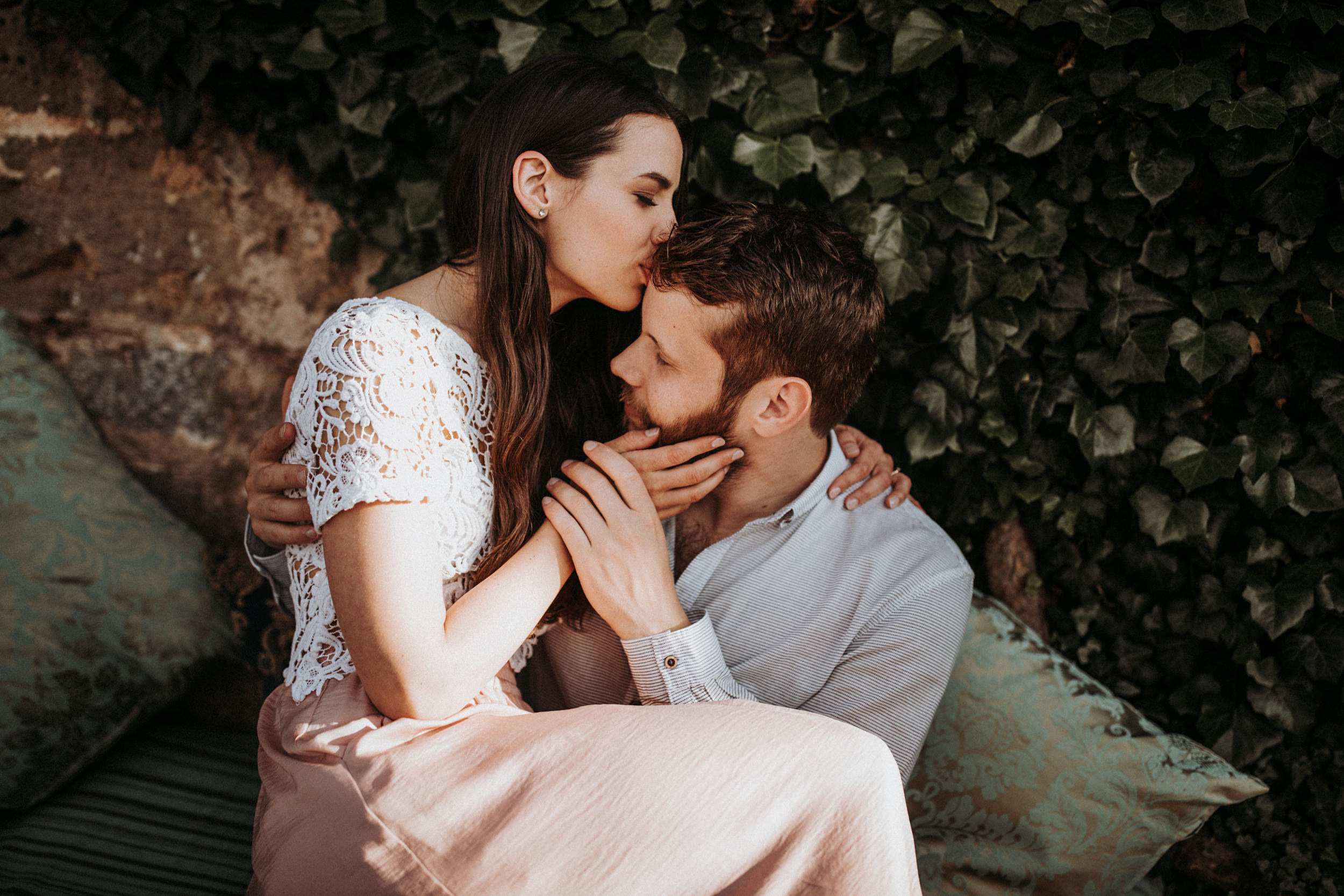 Weddingphotographer_Mallorca_Elopement_22