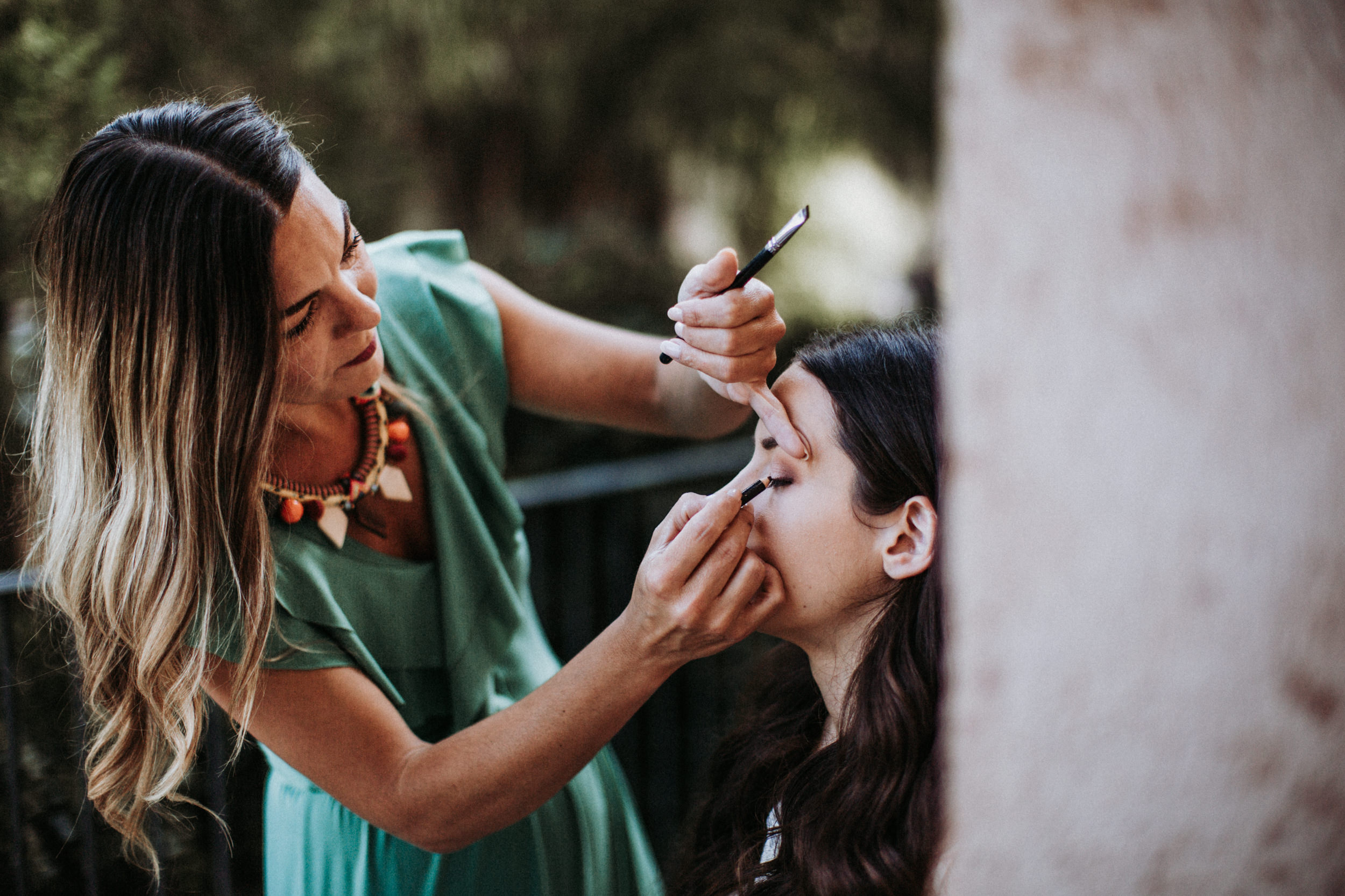 Weddingphotographer_Mallorca_Elopement_30