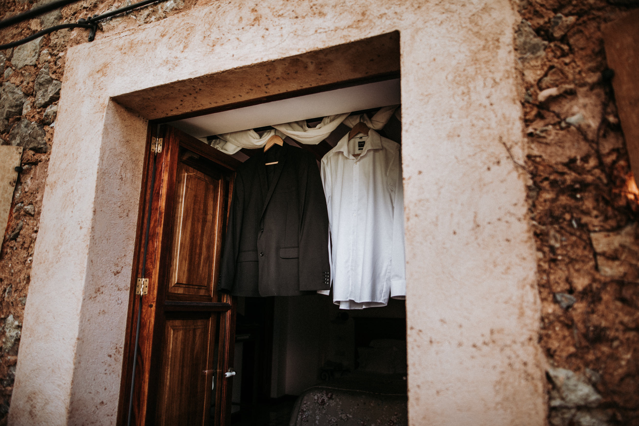 Weddingphotographer_Mallorca_Elopement_35