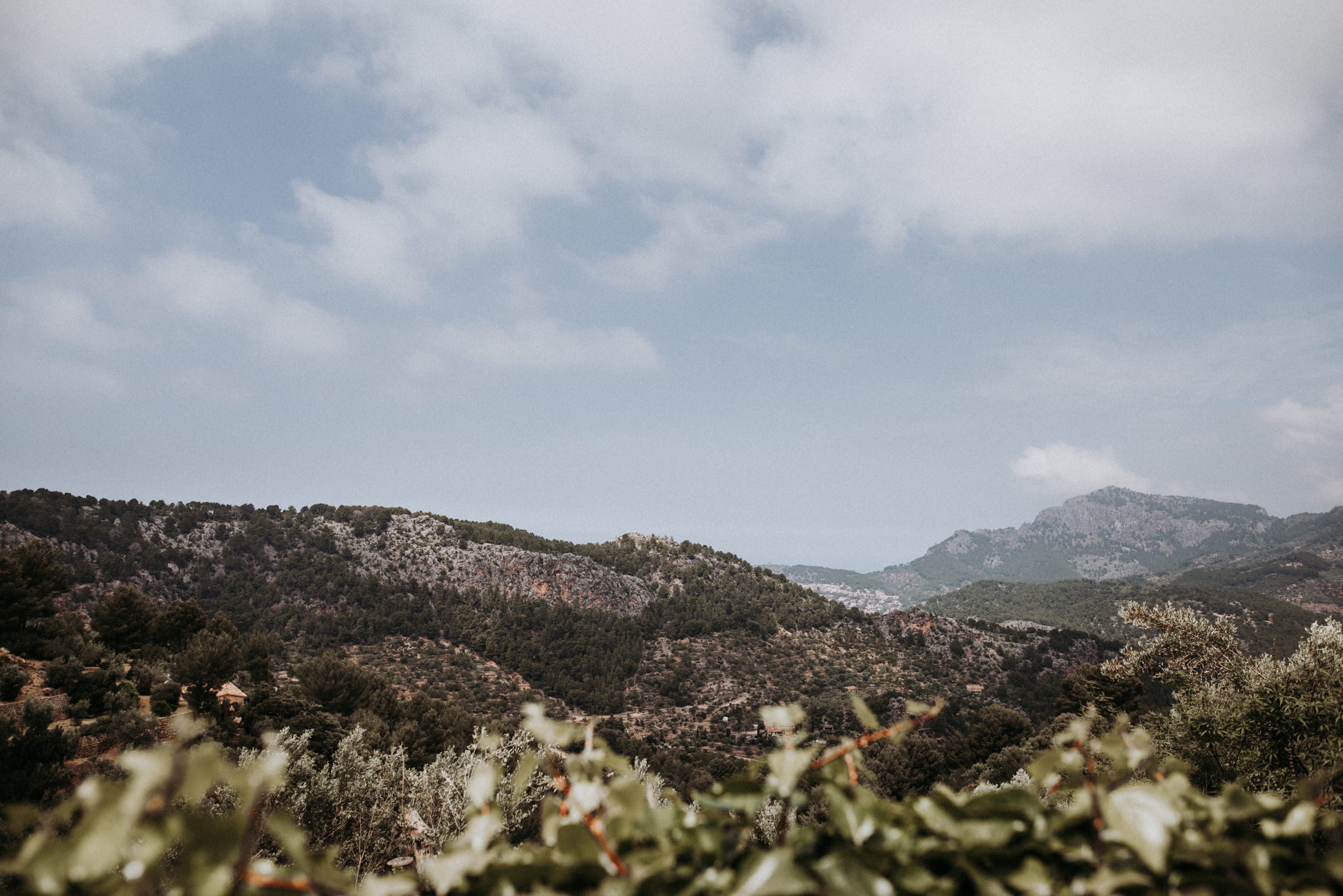 Weddingphotographer_Mallorca_Elopement_4