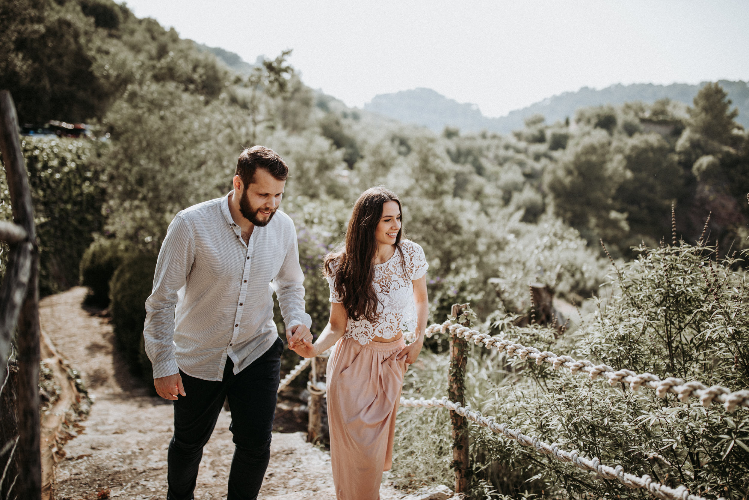 Weddingphotographer_Mallorca_Elopement_5