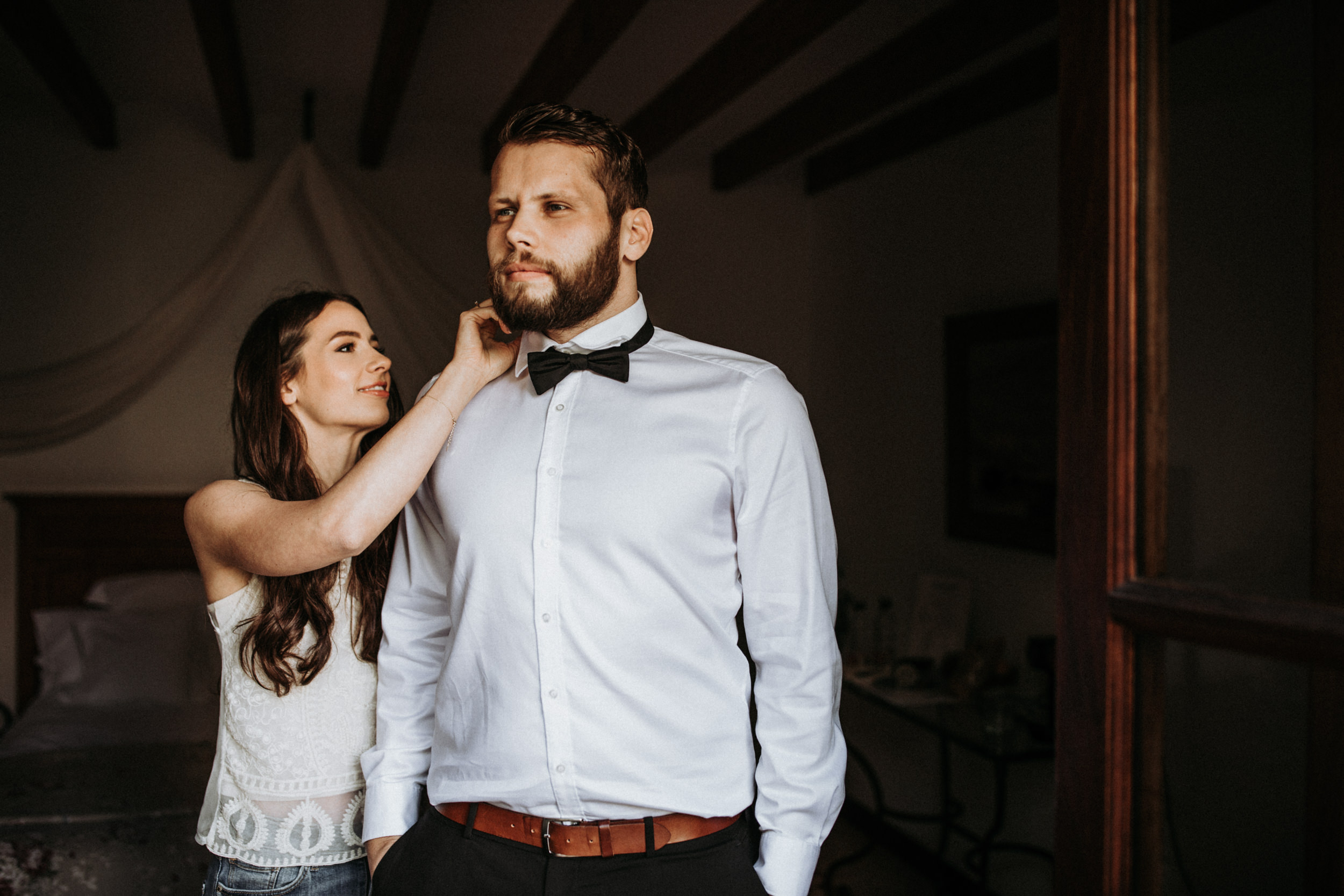 Weddingphotographer_Mallorca_Elopement_55