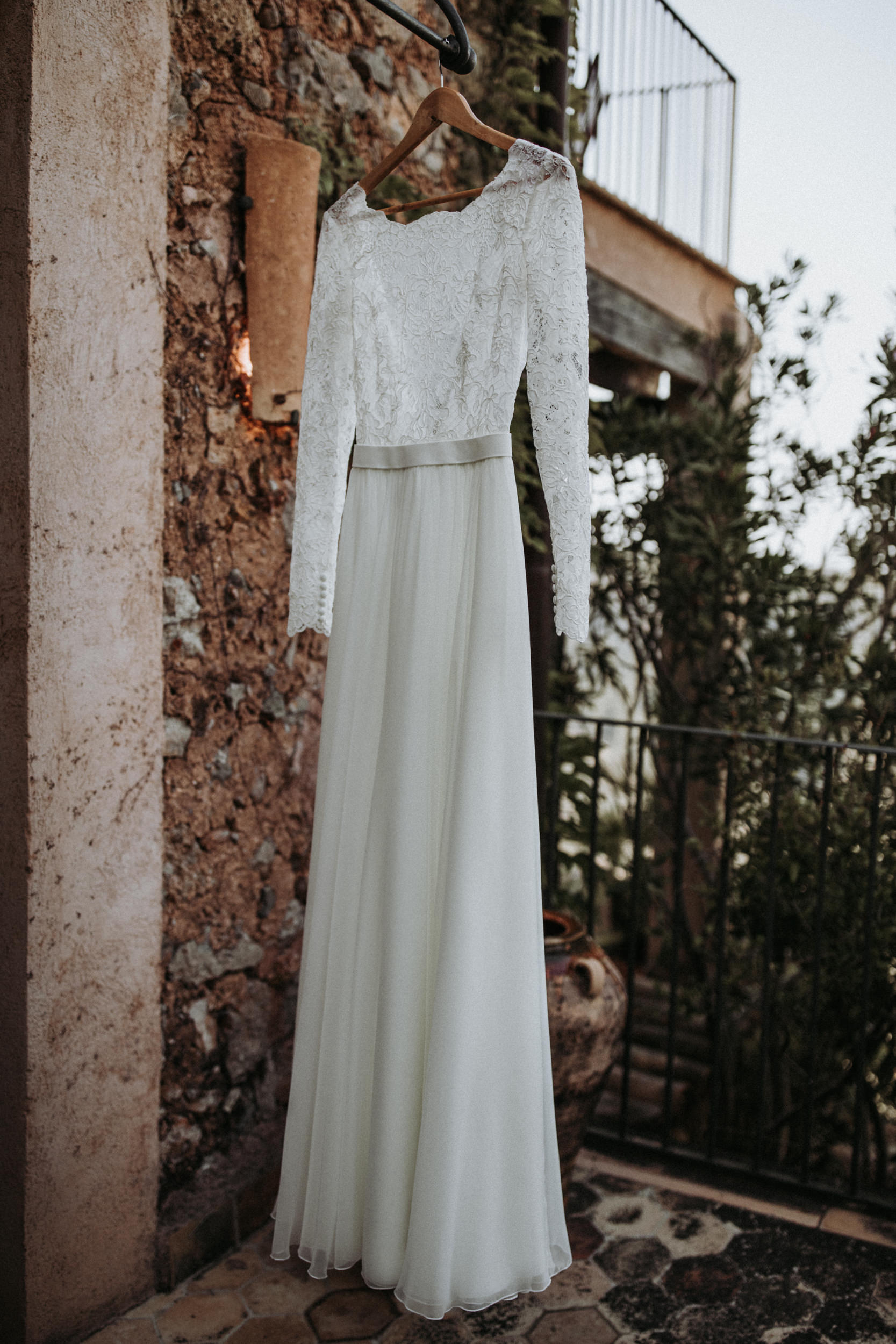 Weddingphotographer_Mallorca_Elopement_63