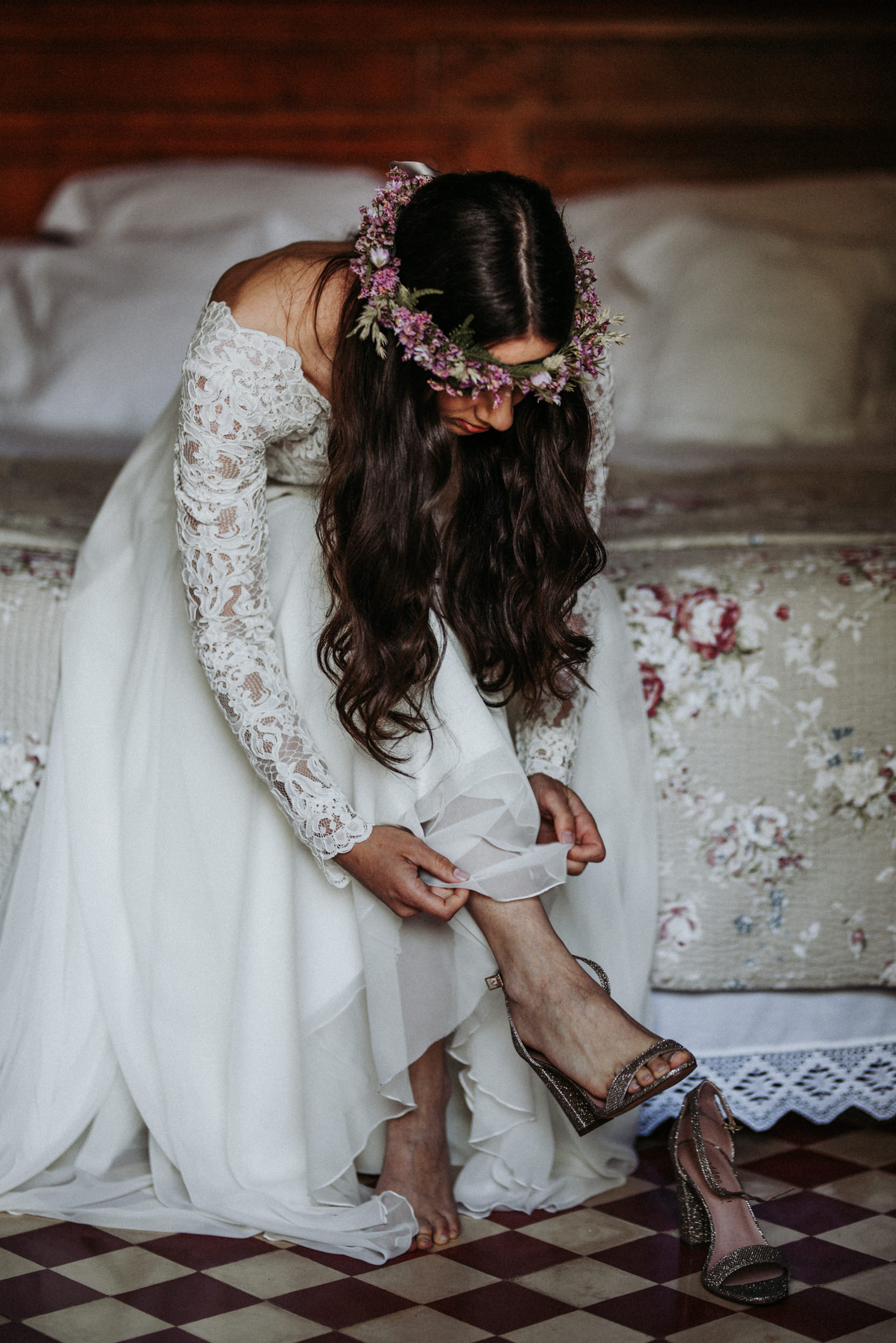 Weddingphotographer_Mallorca_Elopement_65