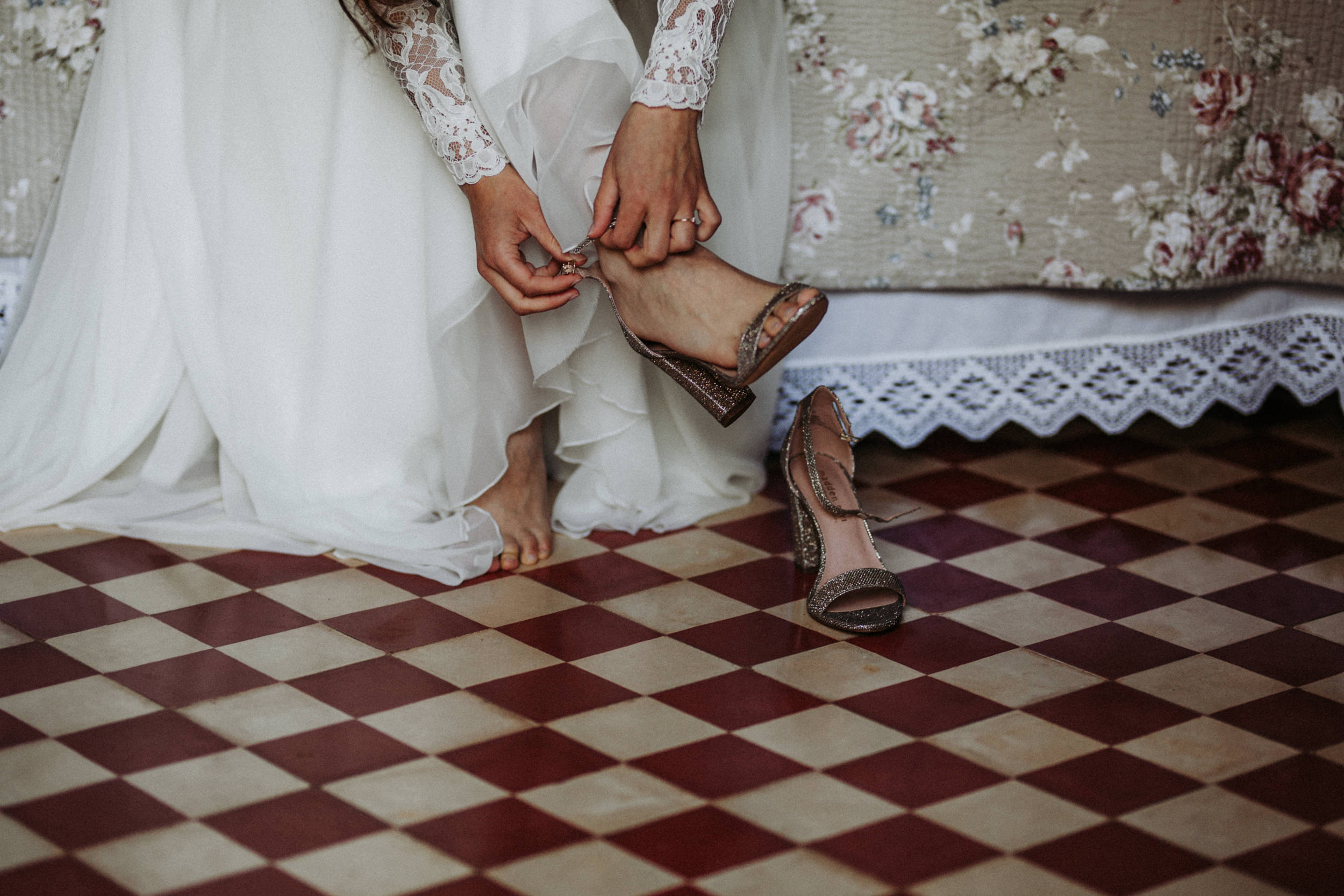 Weddingphotographer_Mallorca_Elopement_66