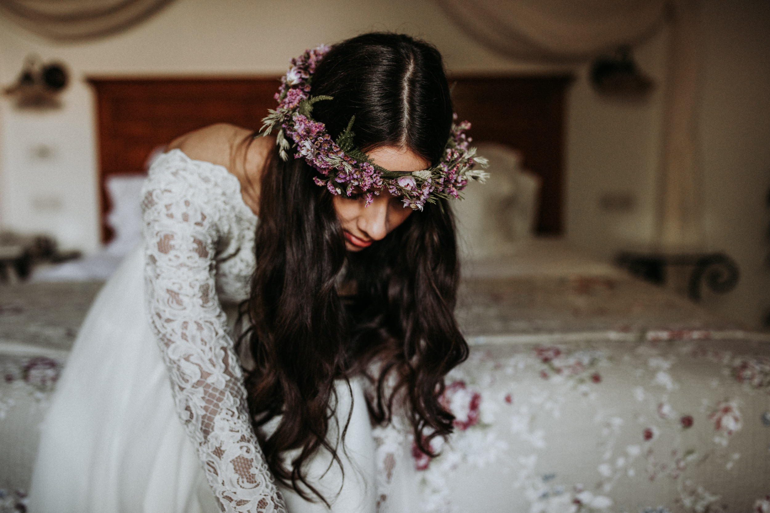 Weddingphotographer_Mallorca_Elopement_68