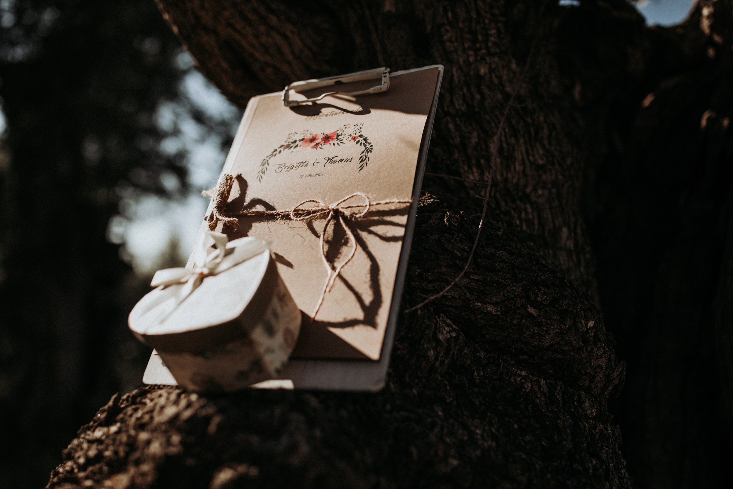 Weddingphotographer_Mallorca_Elopement_70