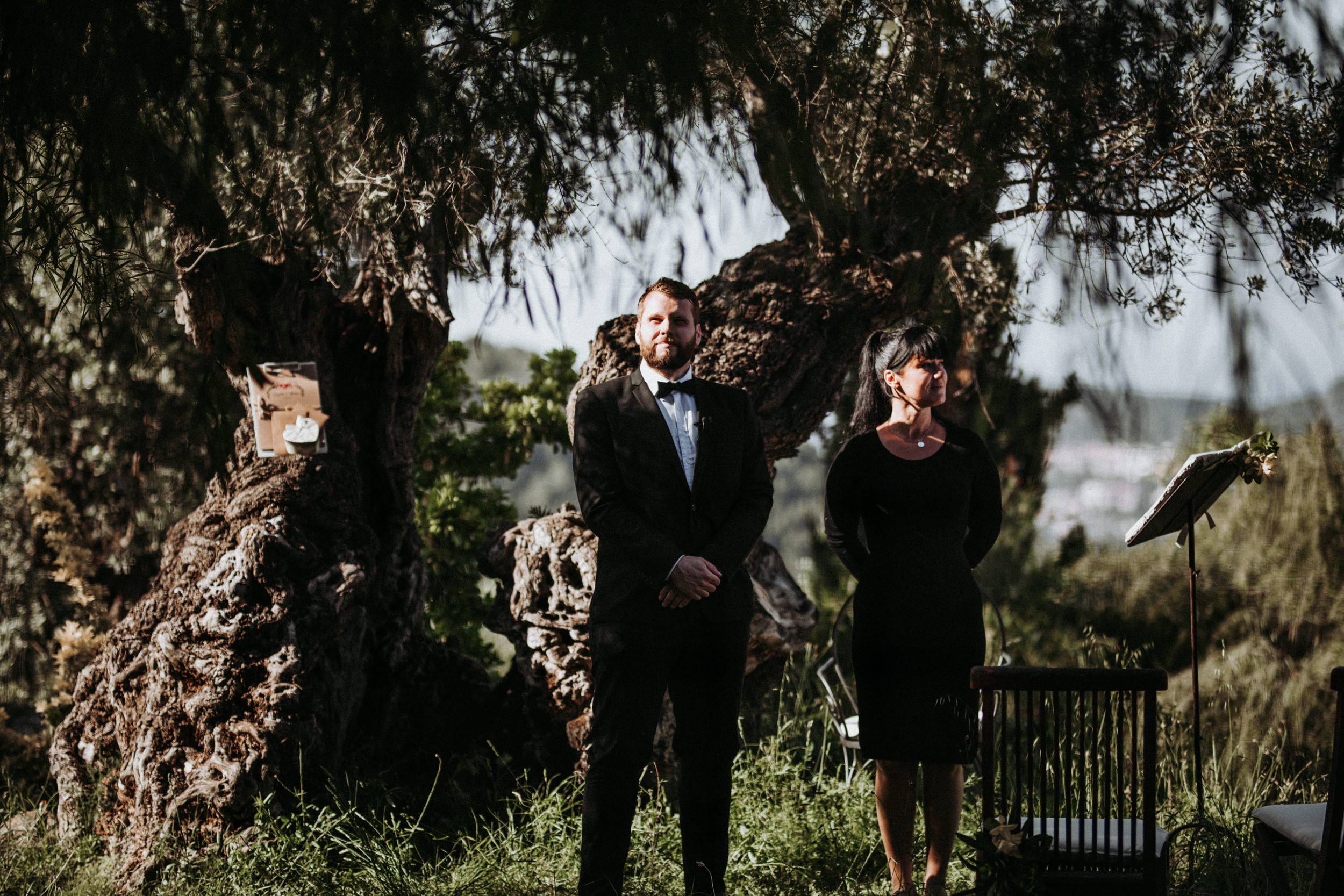 Weddingphotographer_Mallorca_Elopement_71